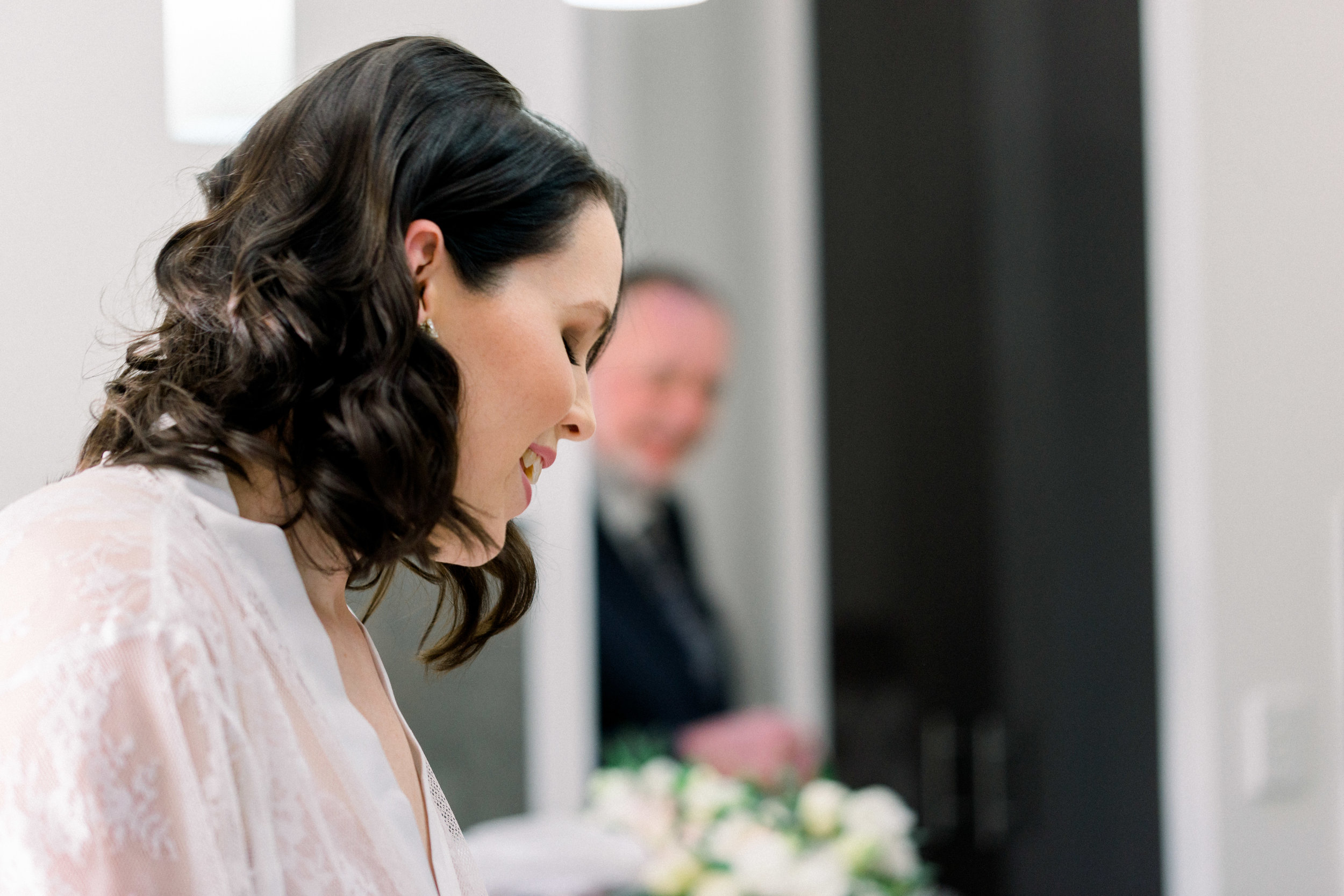 brisbane-city-wedding-photographer-romantic-wedding-7.jpg