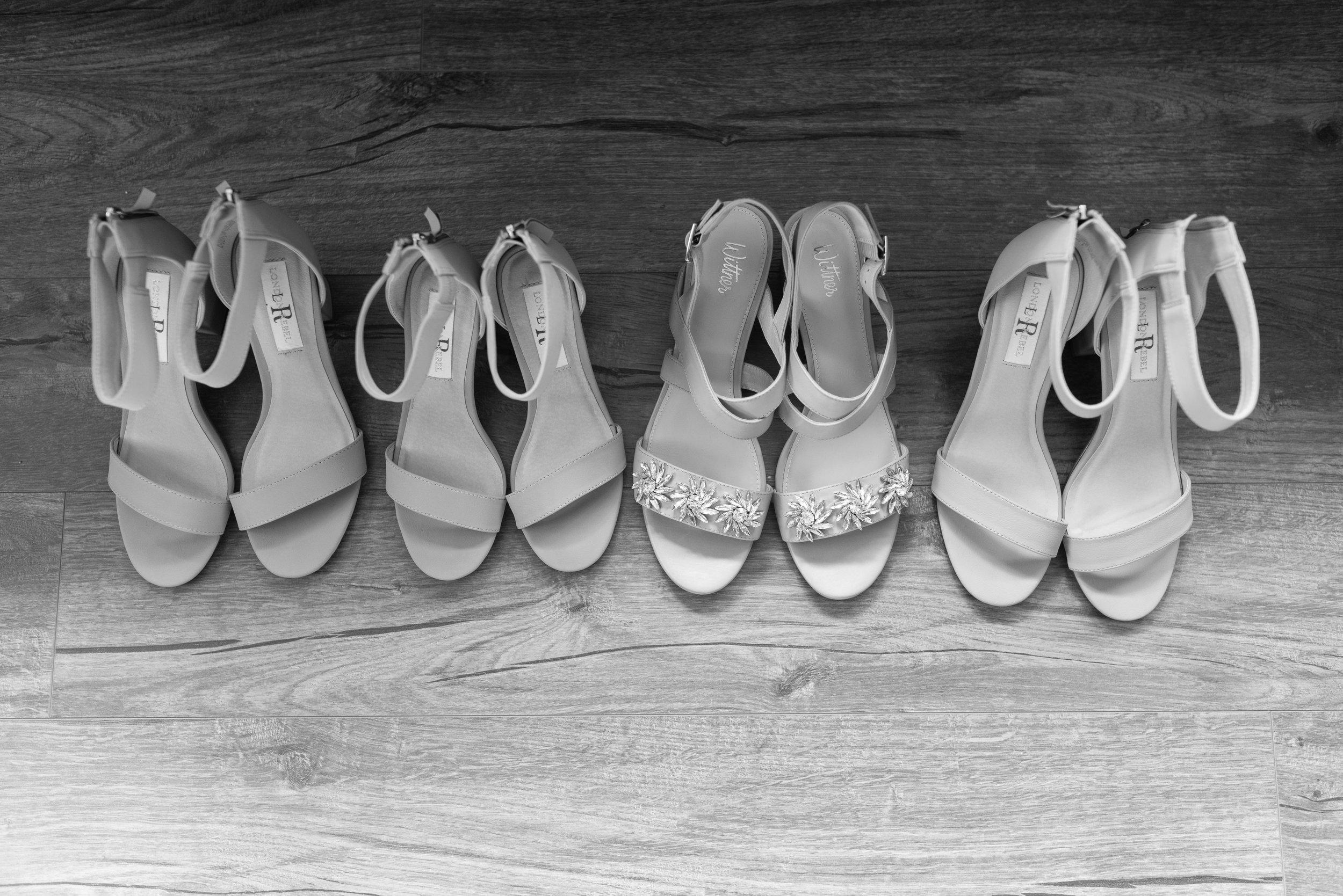 brisbane-city-wedding-photographer-romantic-wedding-9.jpg