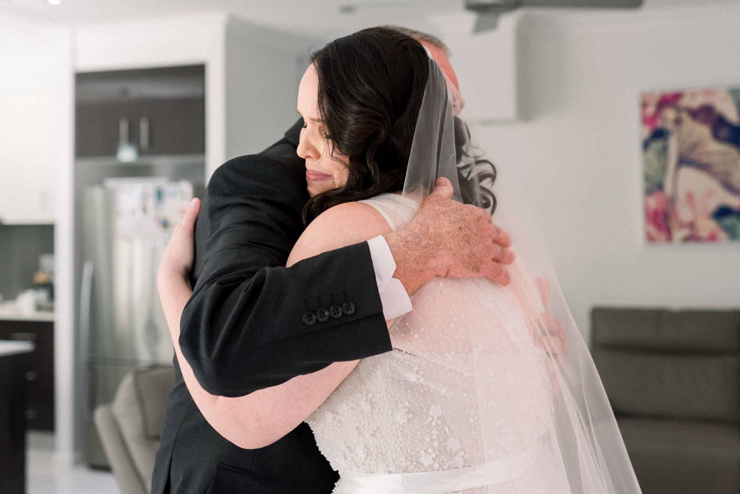 brisbane-city-wedding-photographer-romantic-wedding-11.jpg