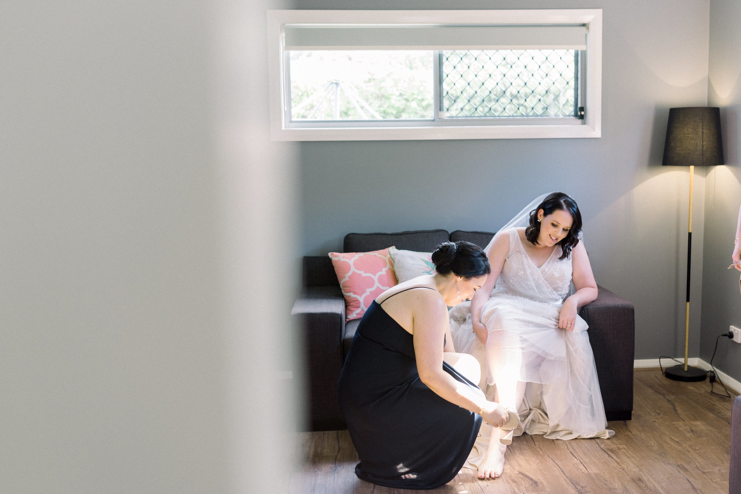 brisbane-city-wedding-photographer-romantic-wedding-13.jpg