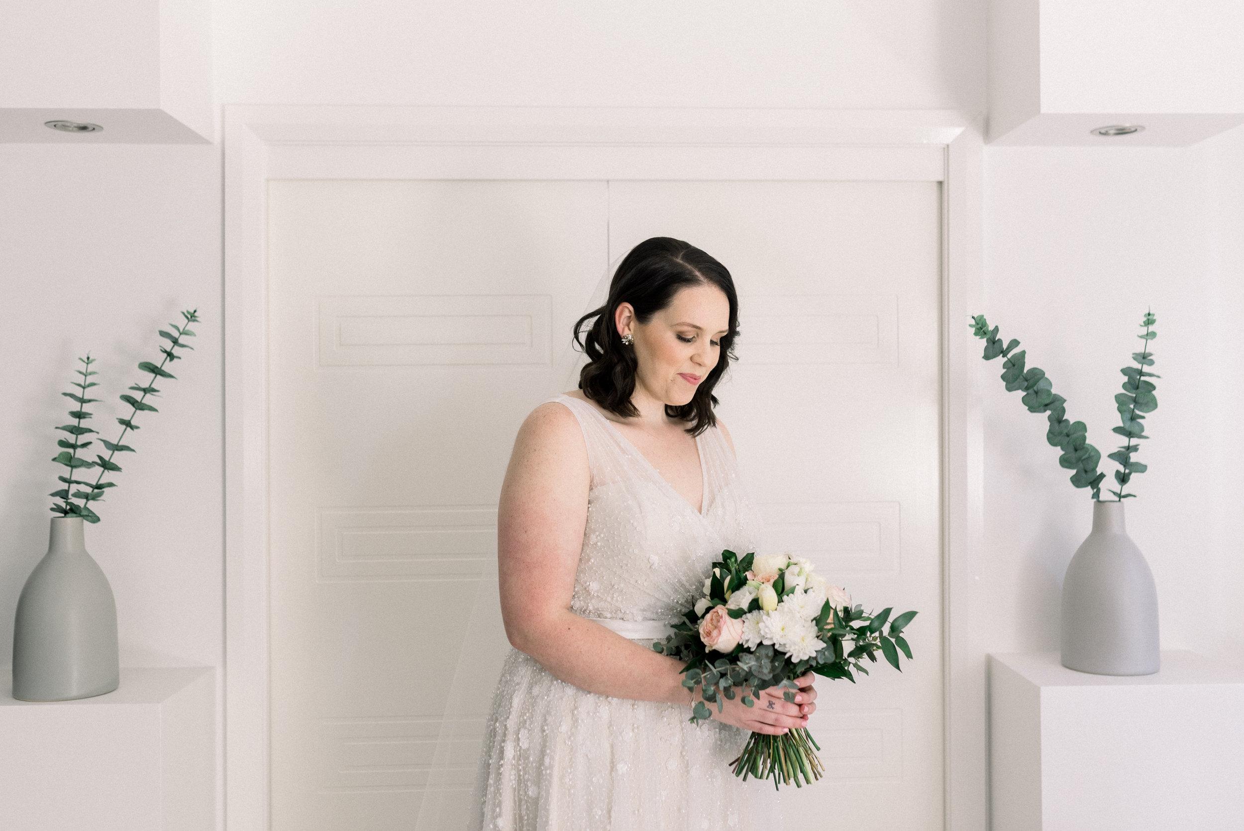 brisbane-city-wedding-photographer-romantic-wedding-14.jpg