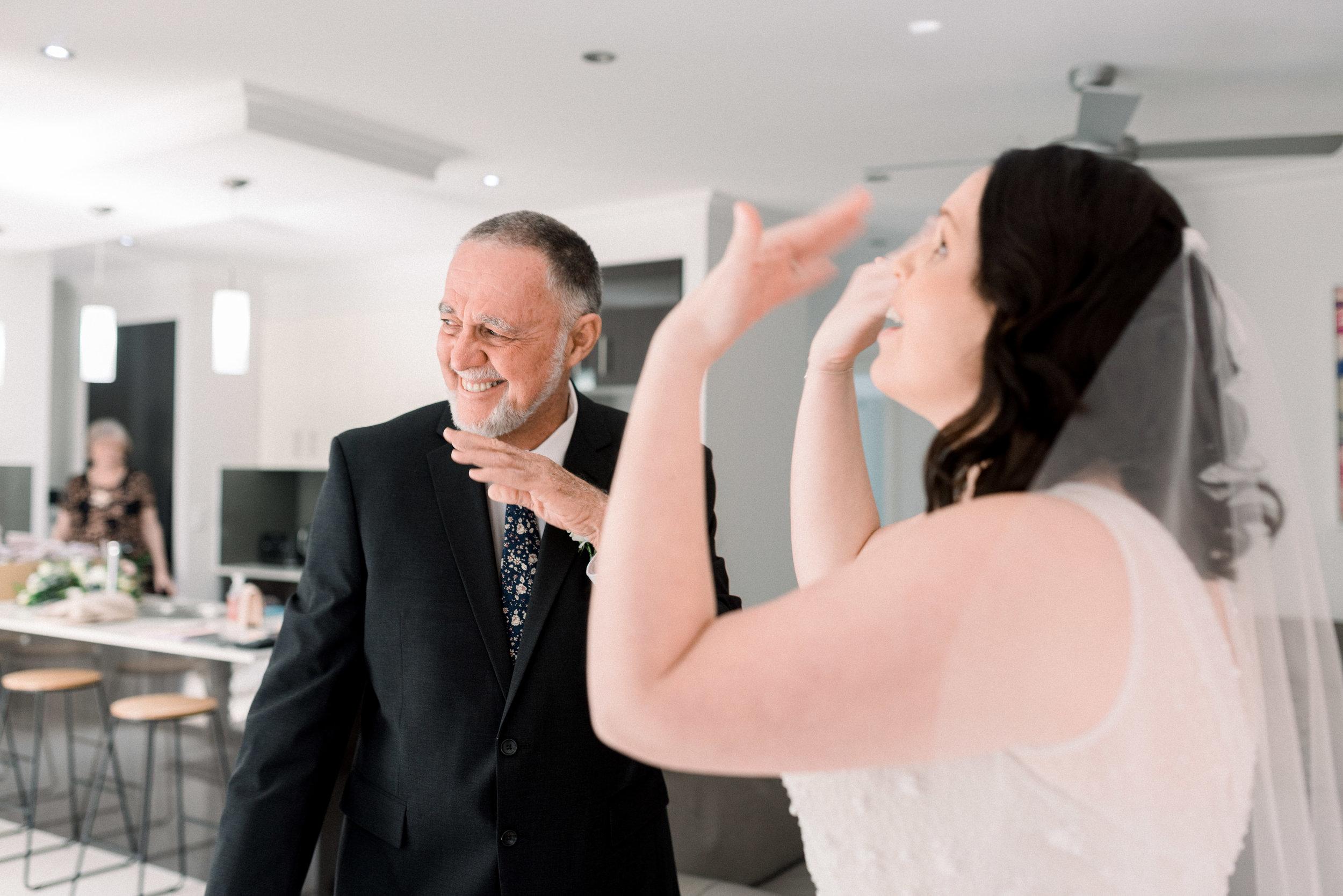 brisbane-city-wedding-photographer-romantic-wedding-12.jpg