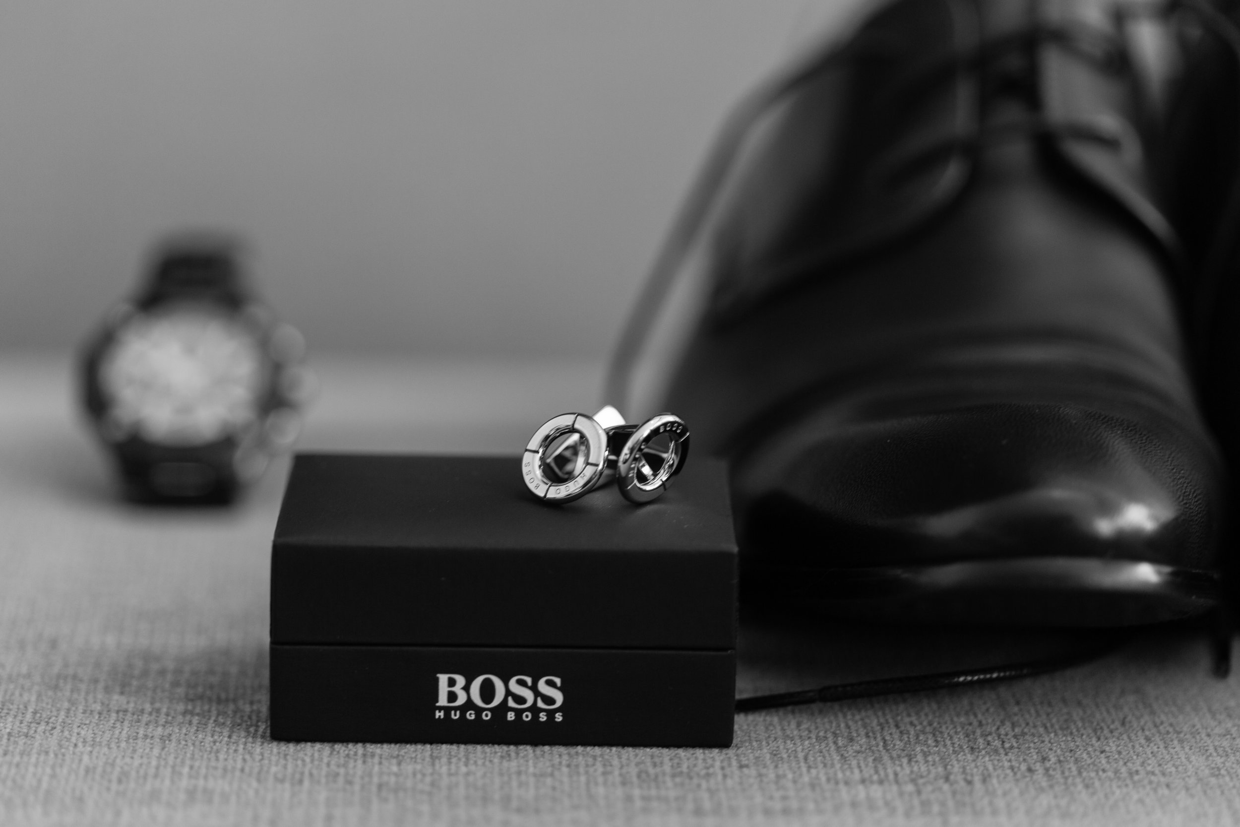 brisbane-city-wedding-photographer-romantic-wedding-17.jpg