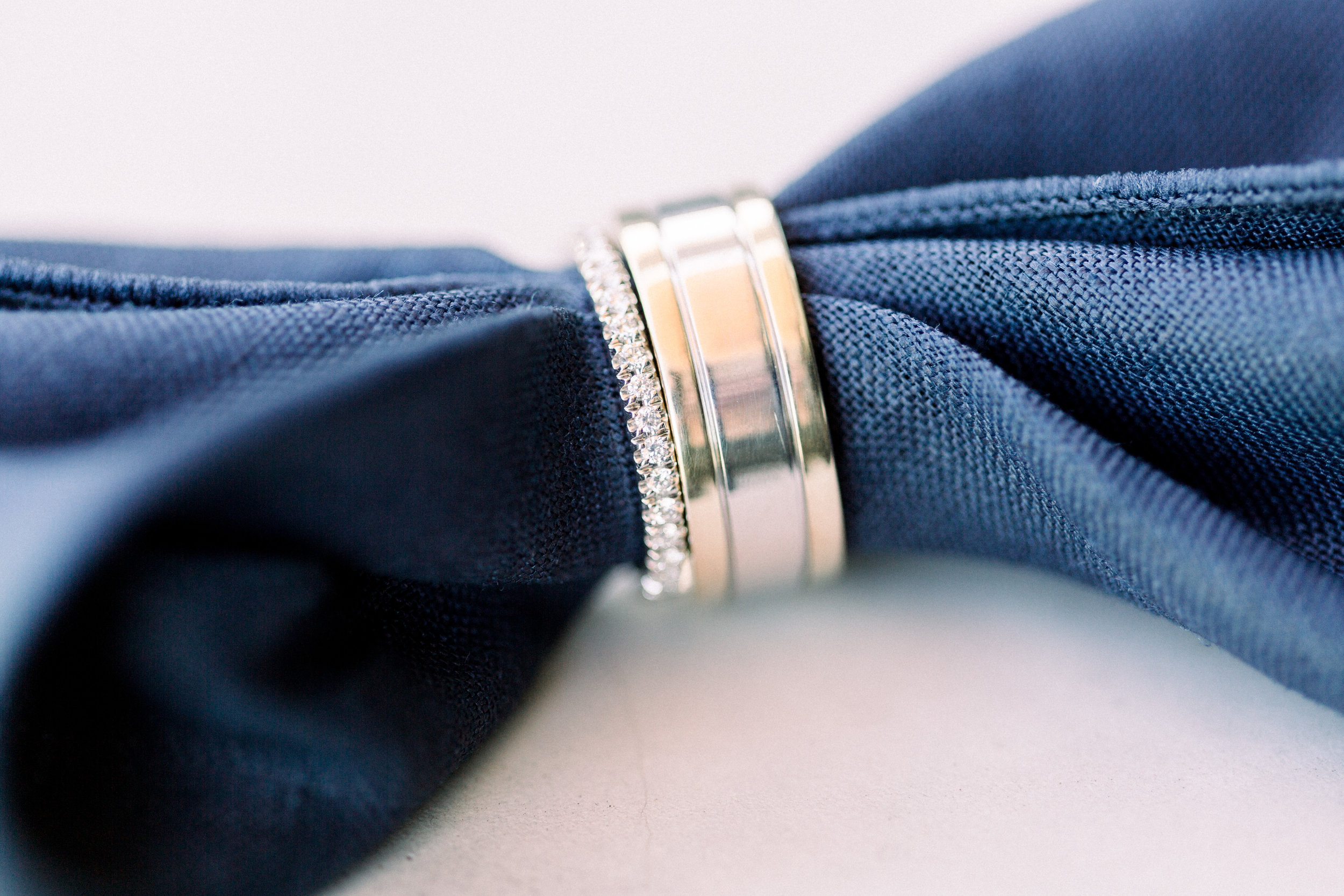 brisbane-city-wedding-photographer-romantic-wedding-20.jpg