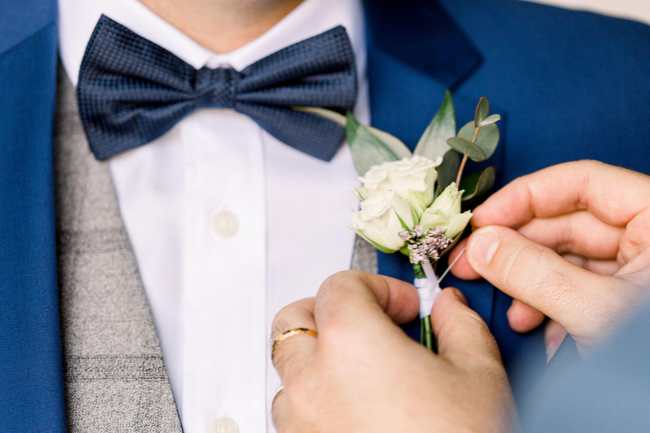 brisbane-city-wedding-photographer-romantic-wedding-23.jpg