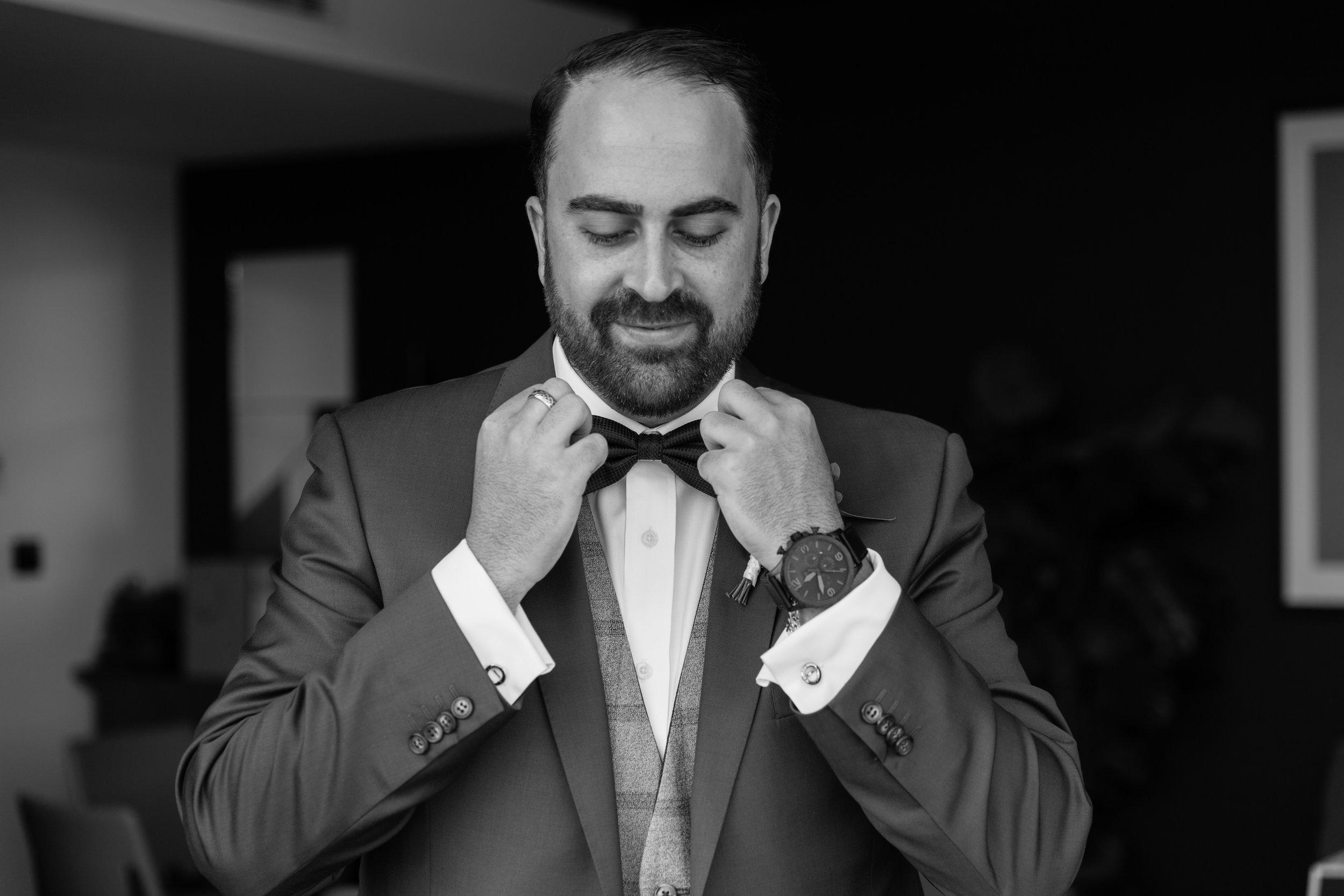 brisbane-city-wedding-photographer-romantic-wedding-30.jpg