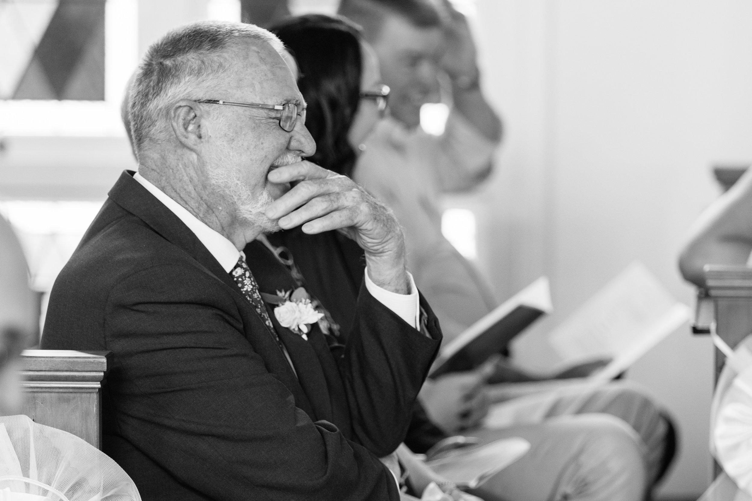 brisbane-city-wedding-photographer-romantic-wedding-35.jpg