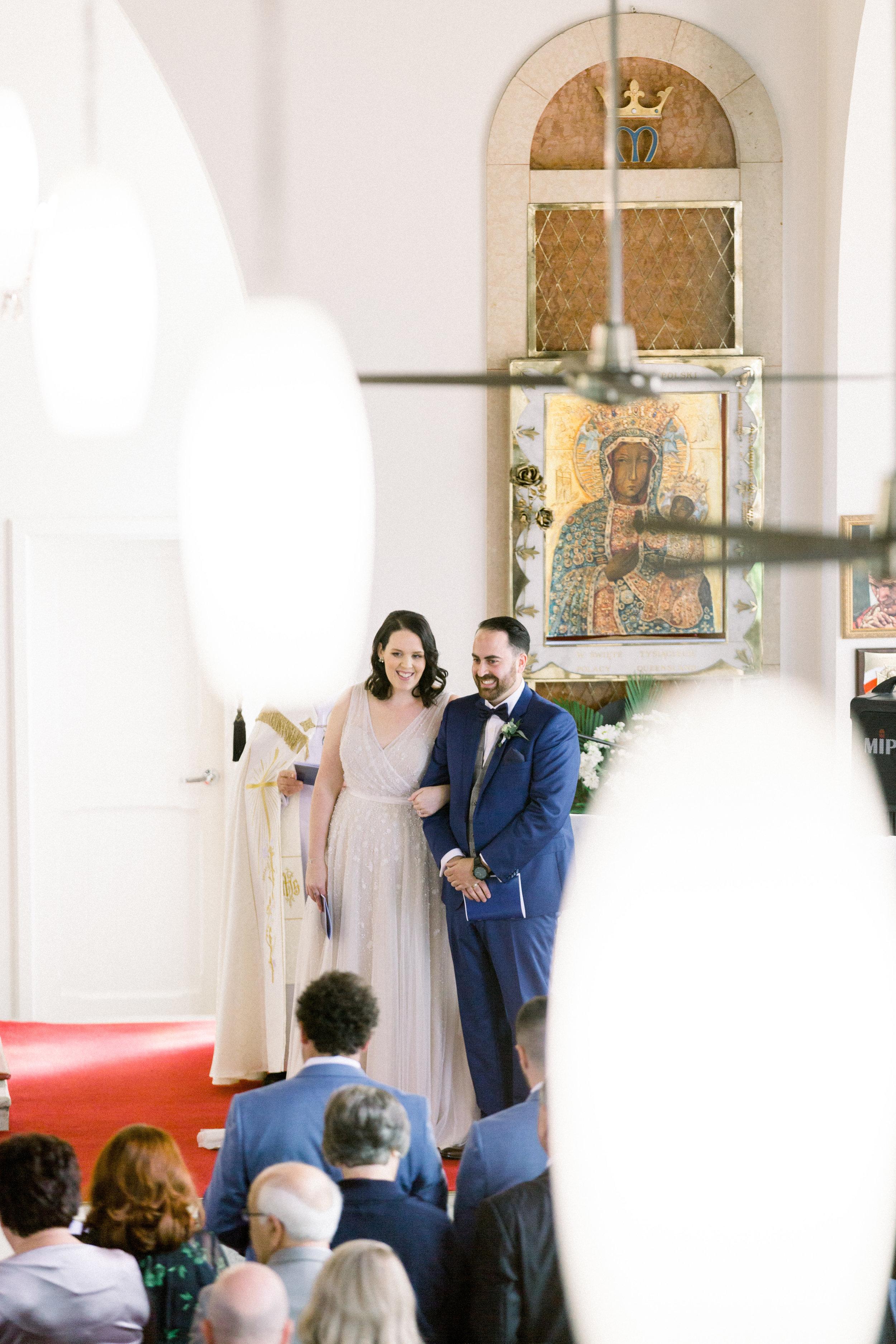 brisbane-city-wedding-photographer-romantic-wedding-34.jpg