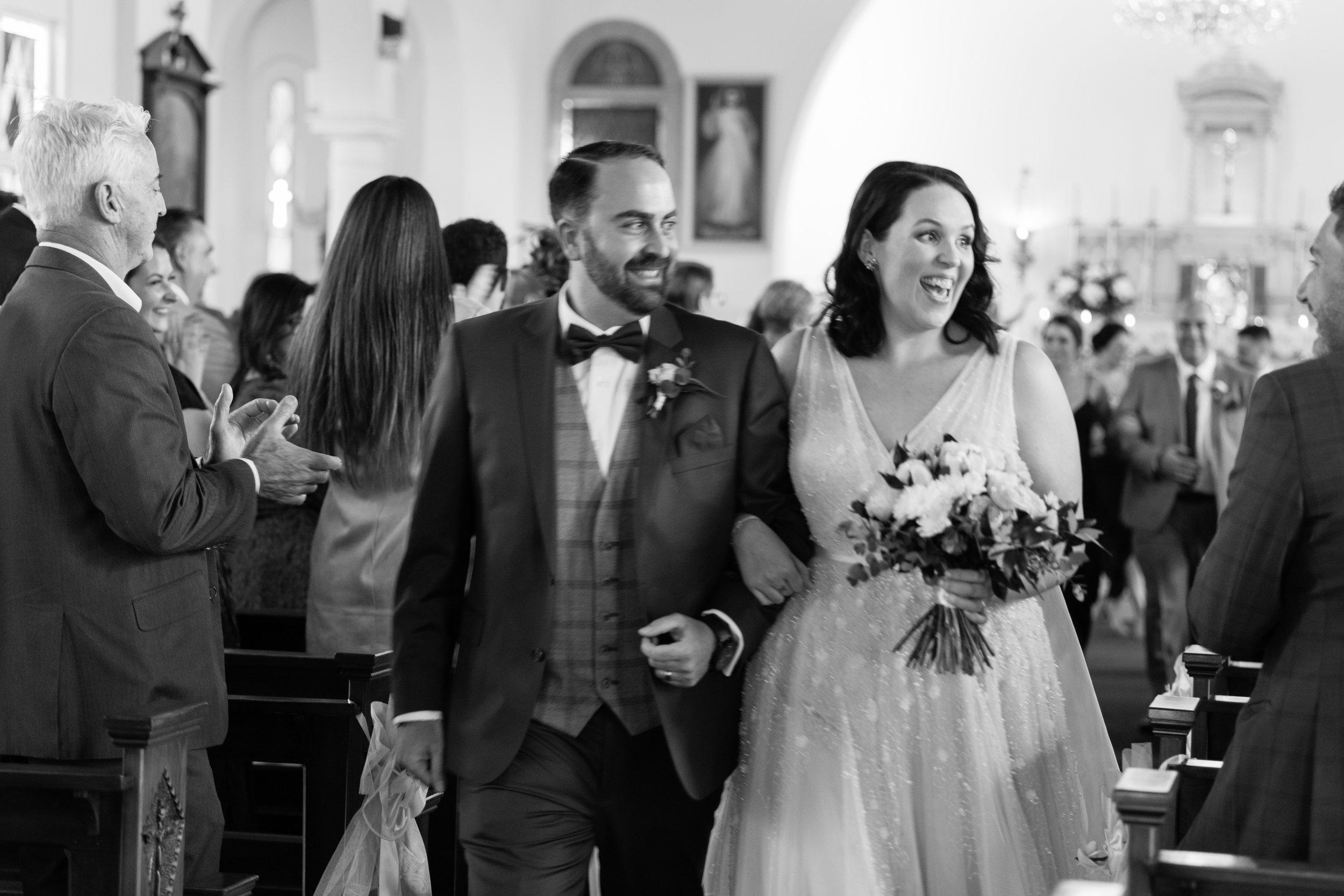 brisbane-city-wedding-photographer-romantic-wedding-39.jpg