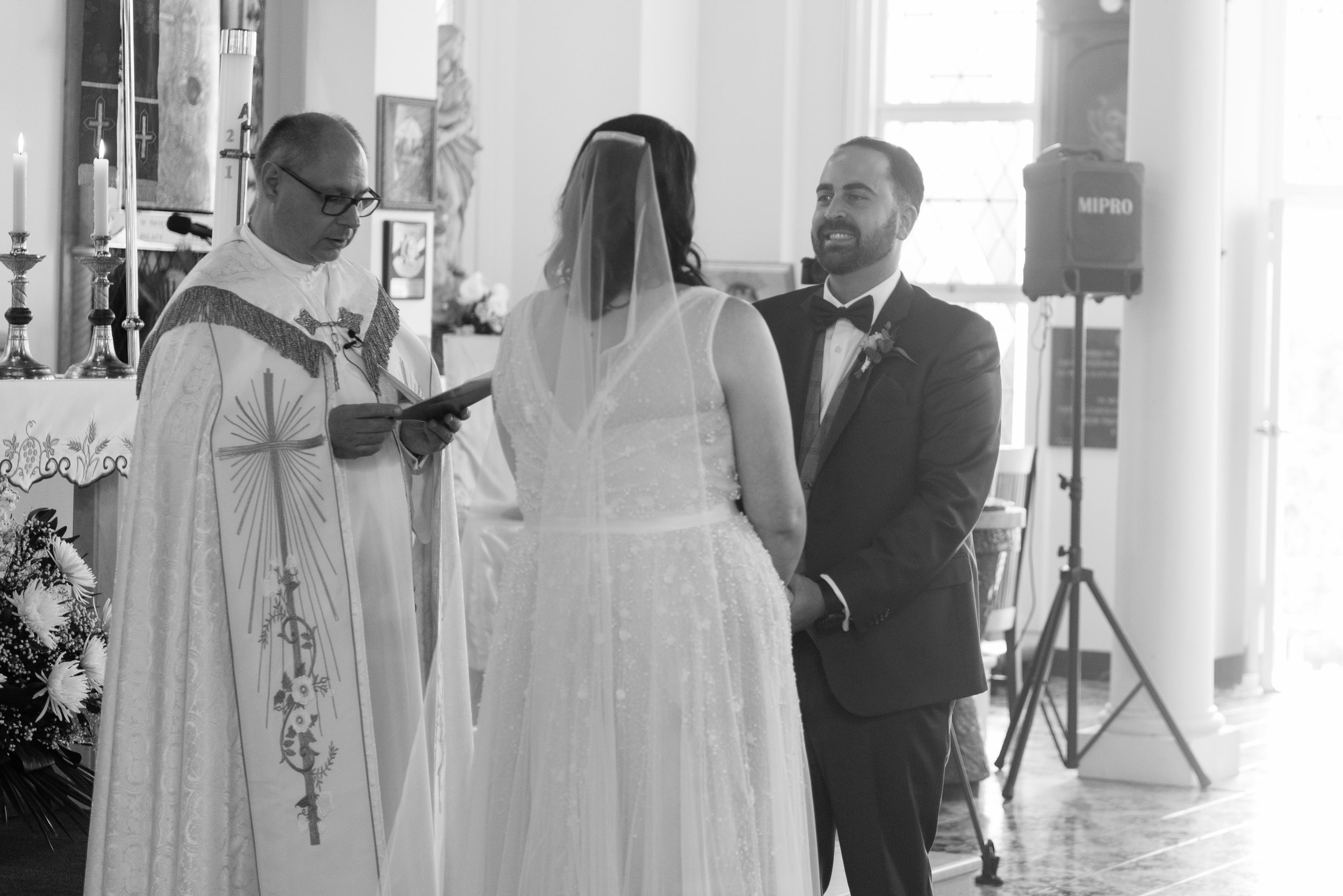 brisbane-city-wedding-photographer-romantic-wedding-41.jpg