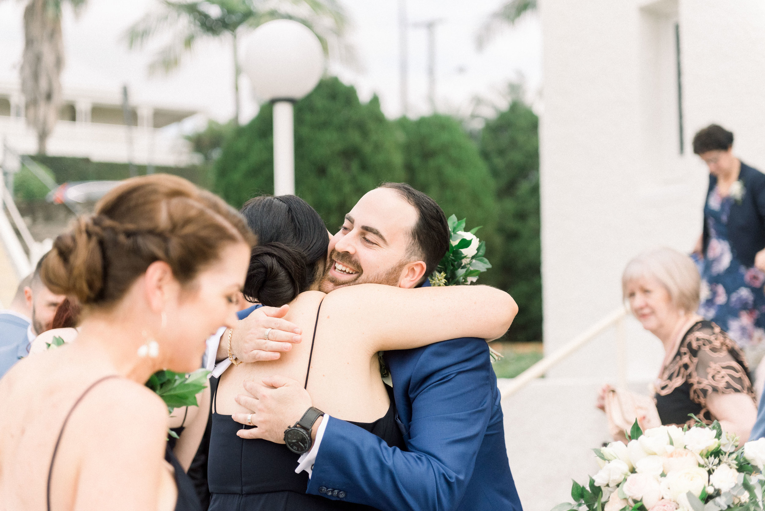 brisbane-city-wedding-photographer-romantic-wedding-43.jpg