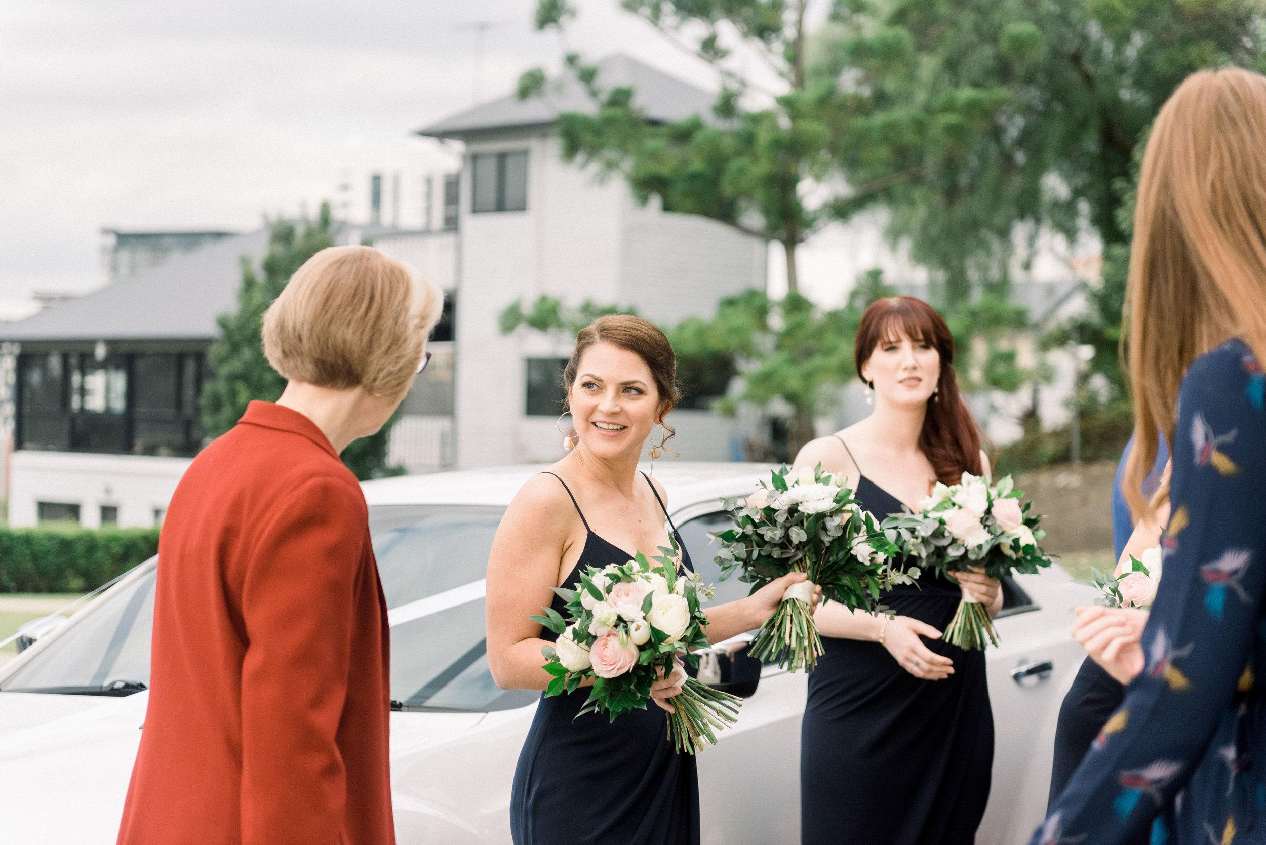 brisbane-city-wedding-photographer-romantic-wedding-45.jpg