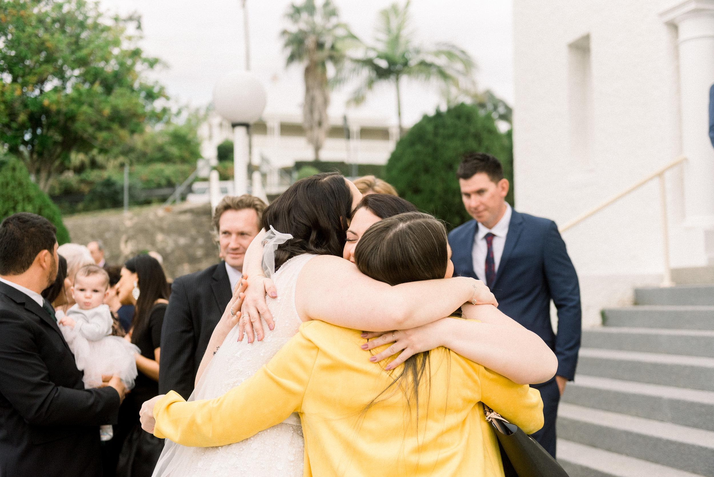 brisbane-city-wedding-photographer-romantic-wedding-46.jpg