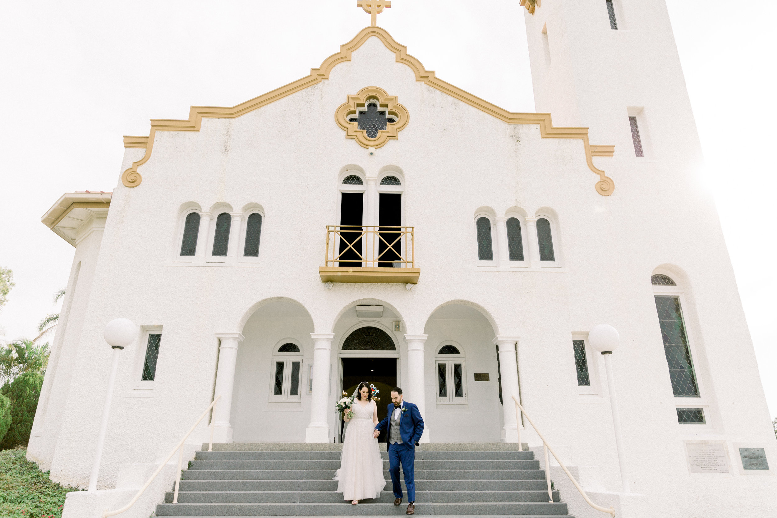 brisbane-city-wedding-photographer-romantic-wedding-49.jpg