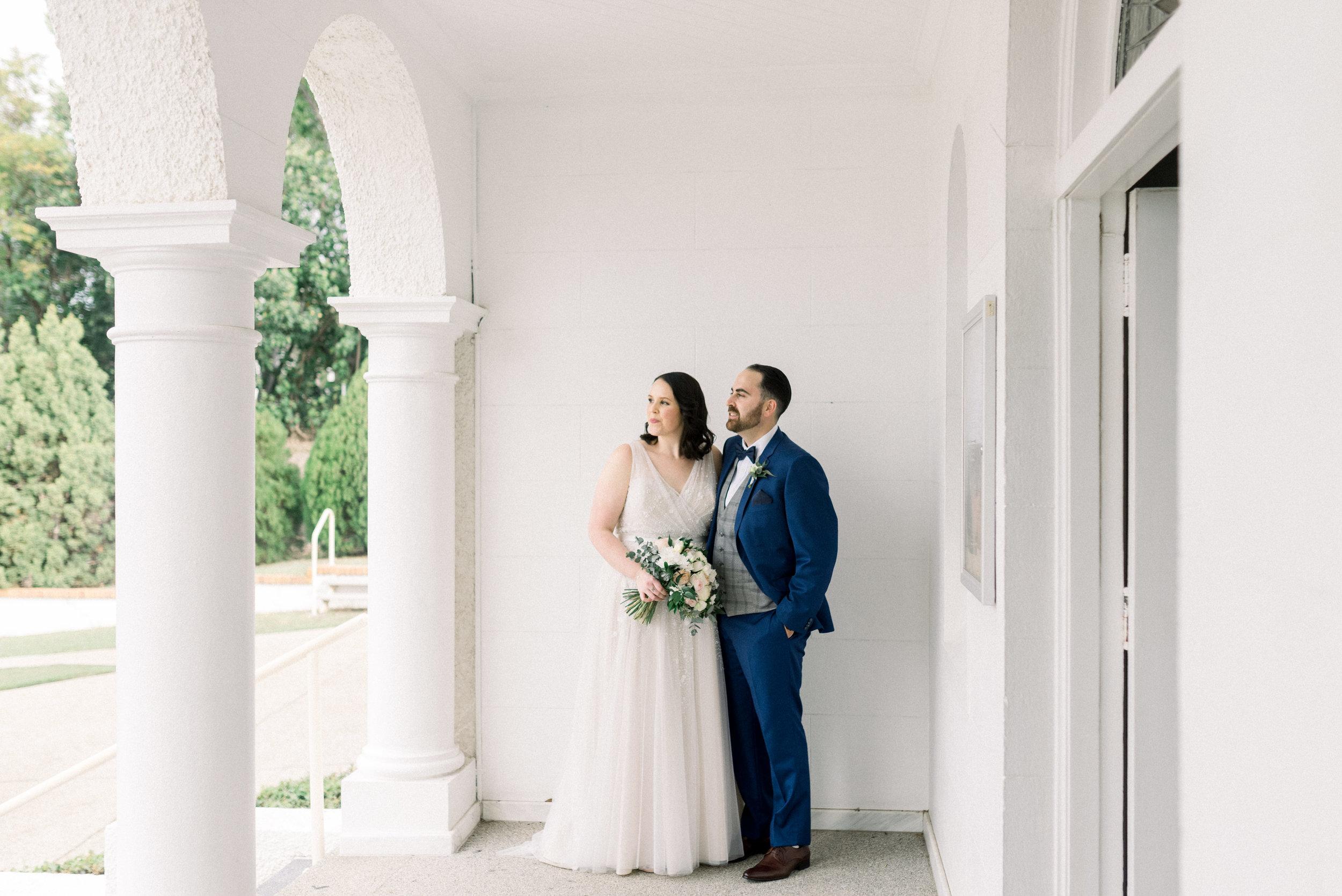 brisbane-city-wedding-photographer-romantic-wedding-50.jpg