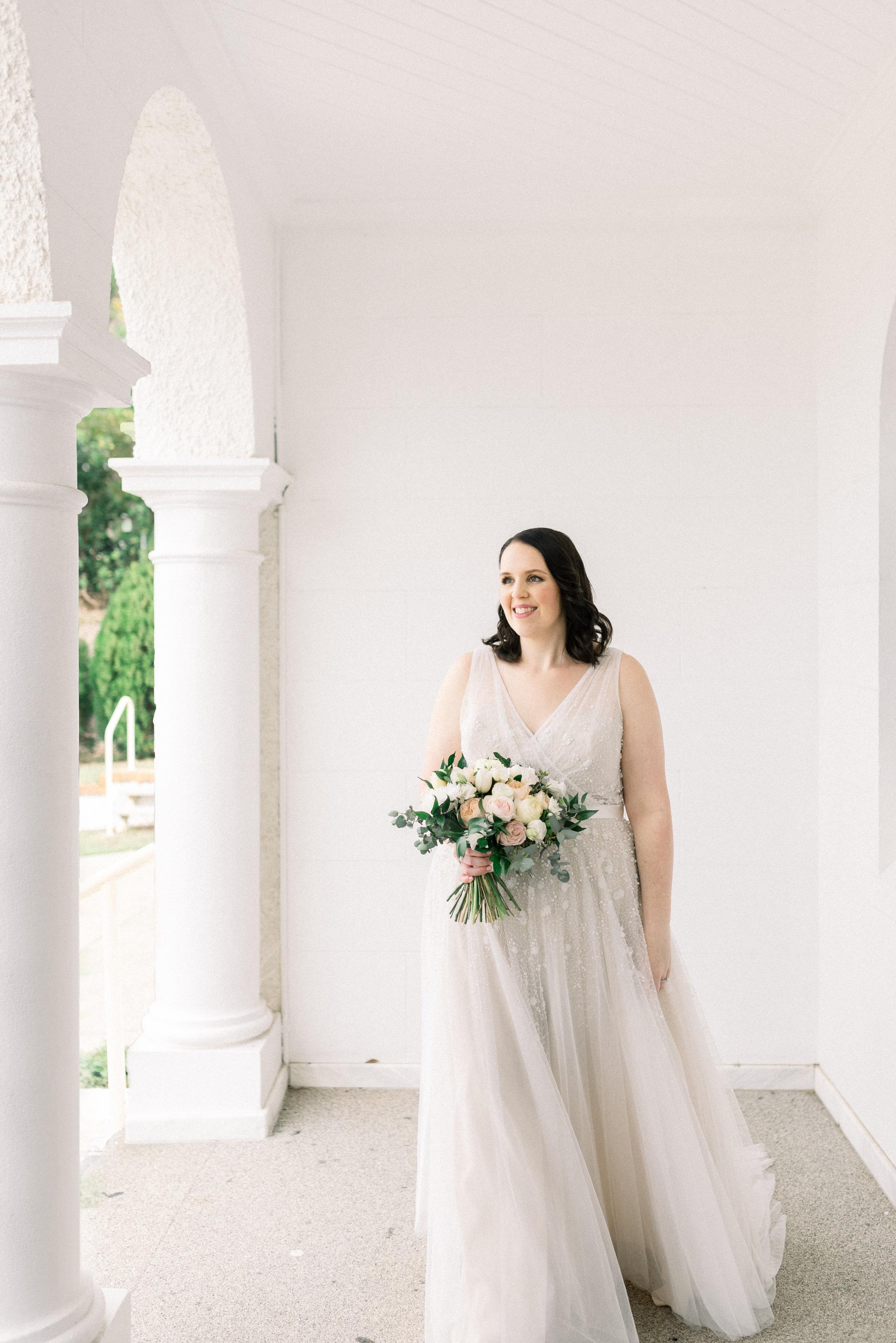 brisbane-city-wedding-photographer-romantic-wedding-51.jpg