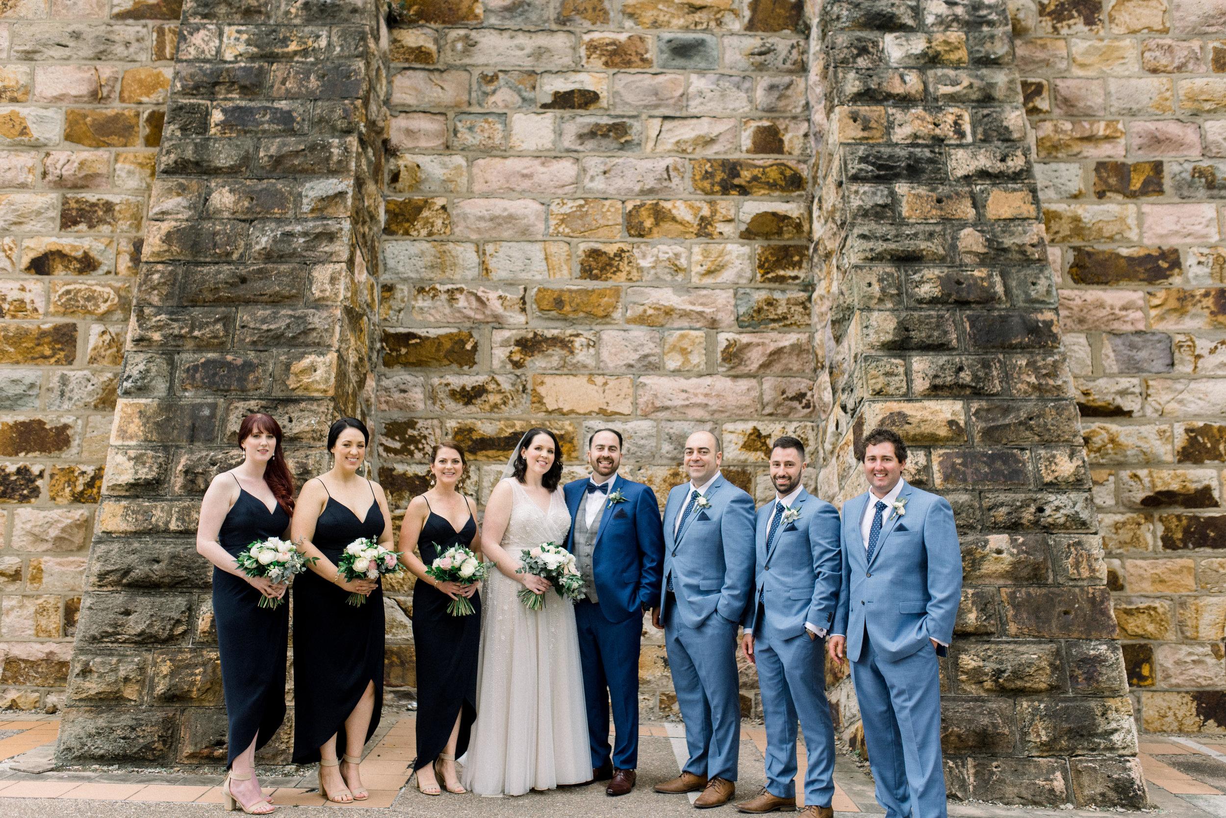 brisbane-city-wedding-photographer-romantic-wedding-52.jpg