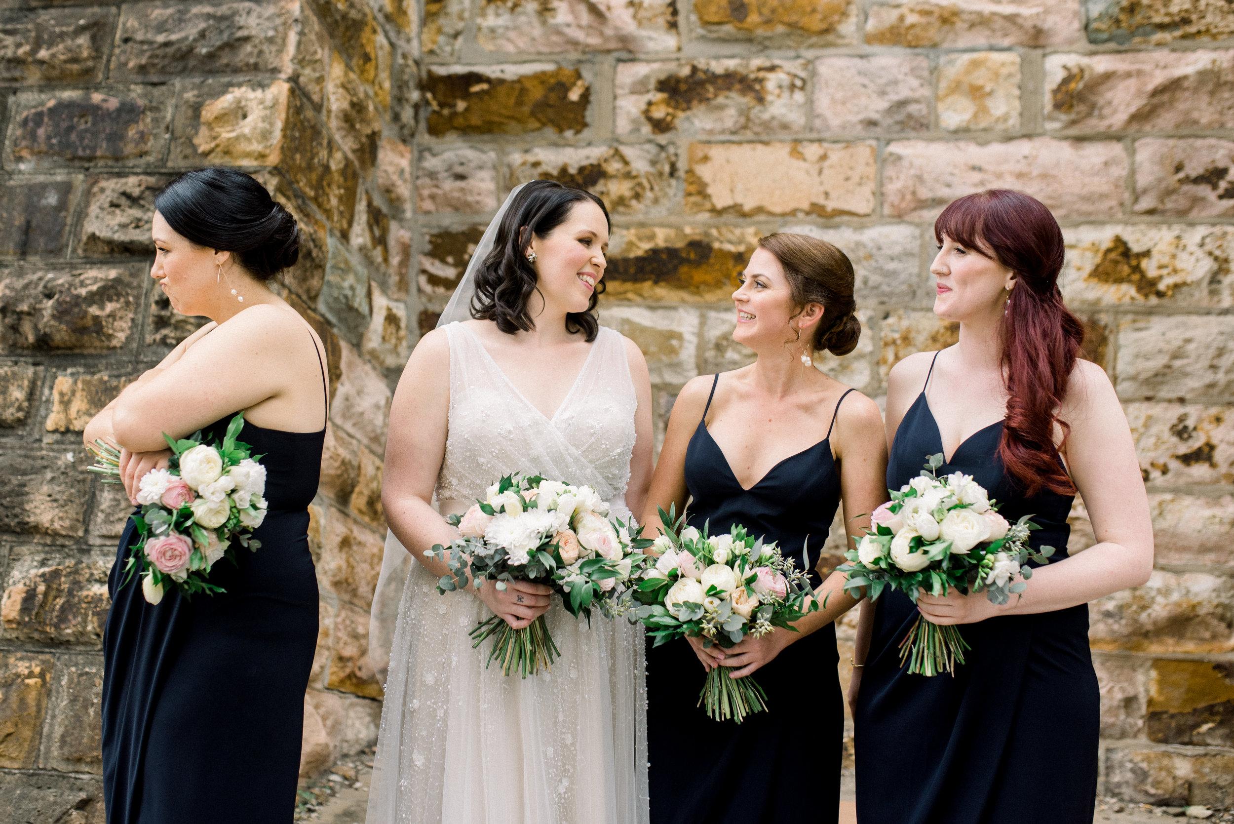 brisbane-city-wedding-photographer-romantic-wedding-54.jpg