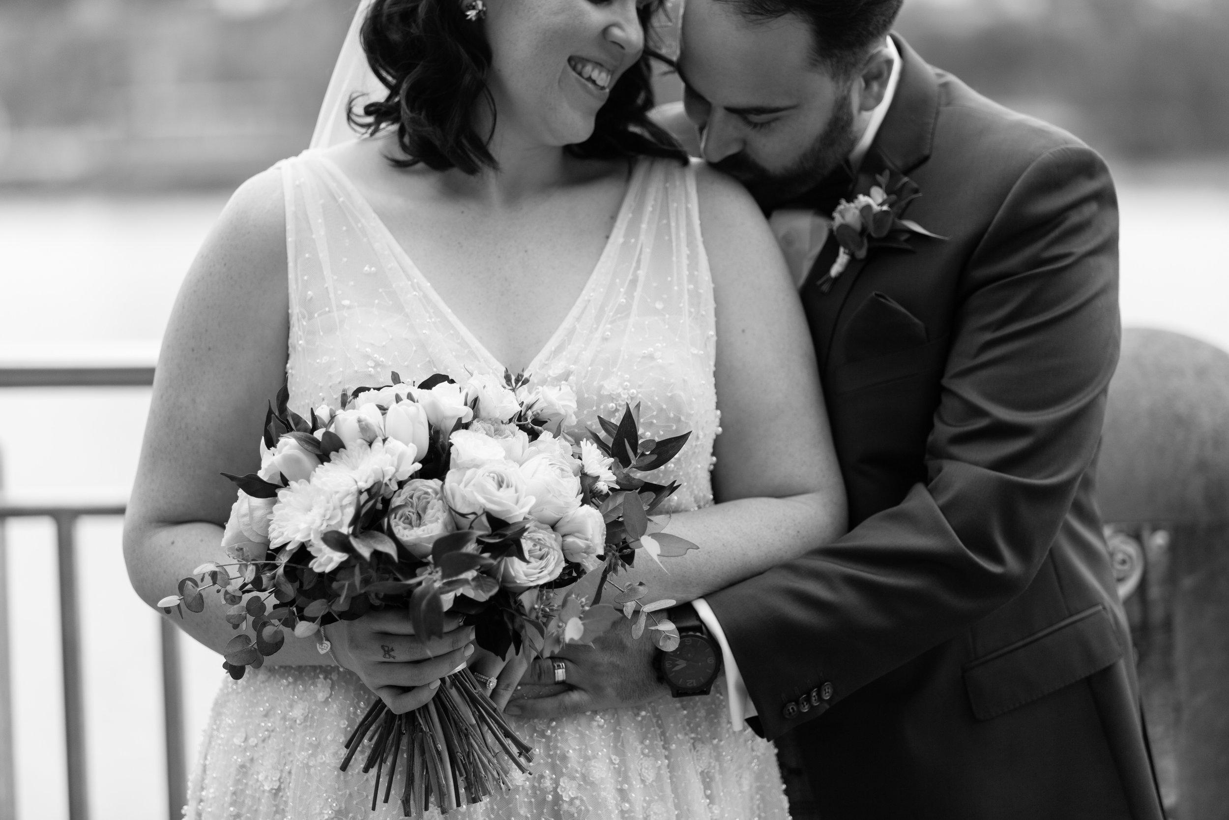 brisbane-city-wedding-photographer-romantic-wedding-60.jpg