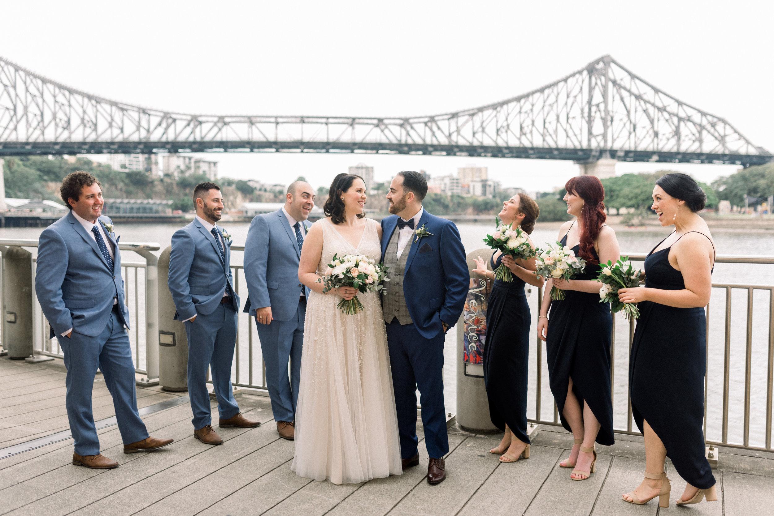 brisbane-city-wedding-photographer-romantic-wedding-58.jpg
