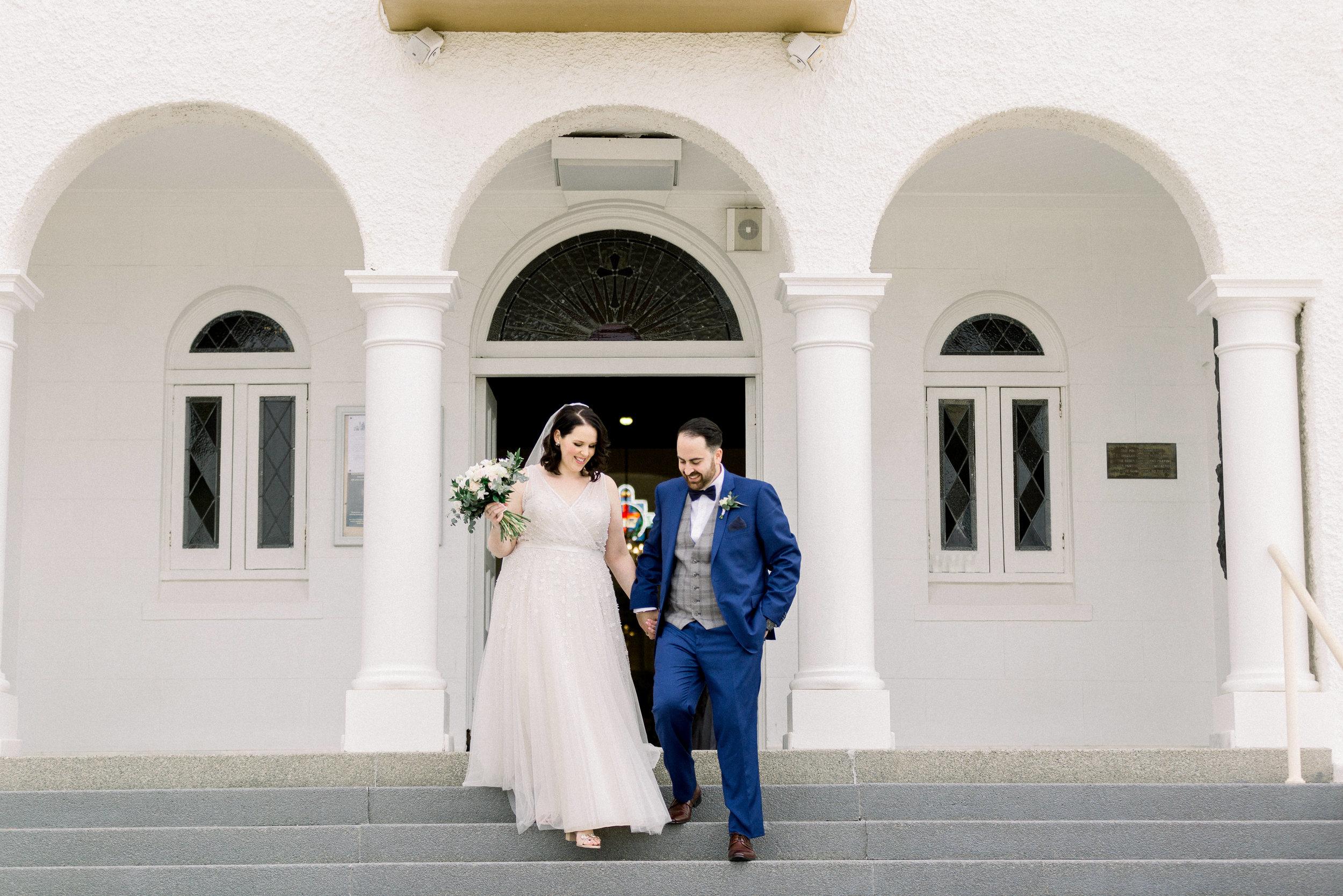 brisbane-city-wedding-photographer-romantic-wedding-59.jpg
