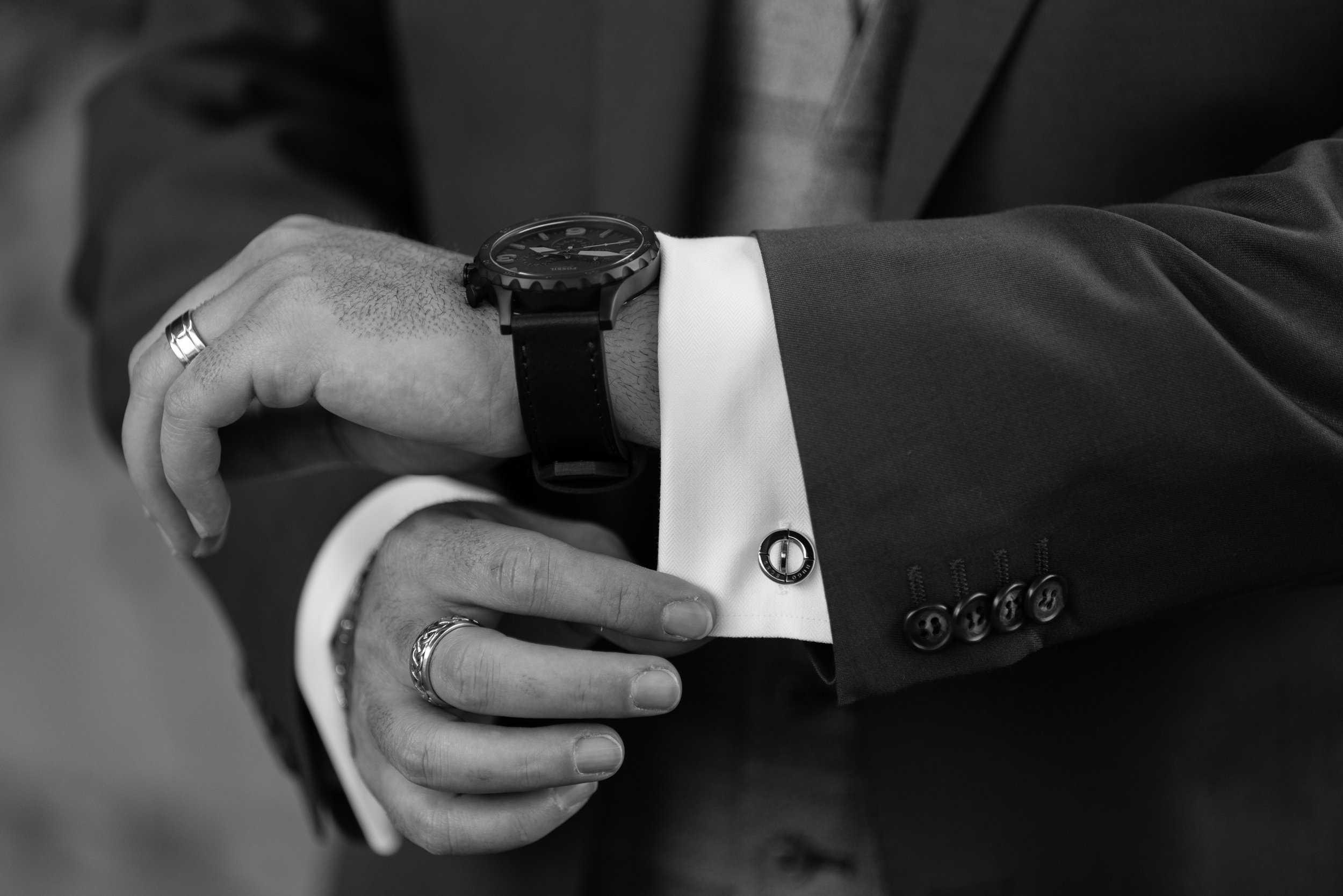brisbane-city-wedding-photographer-romantic-wedding-62.jpg