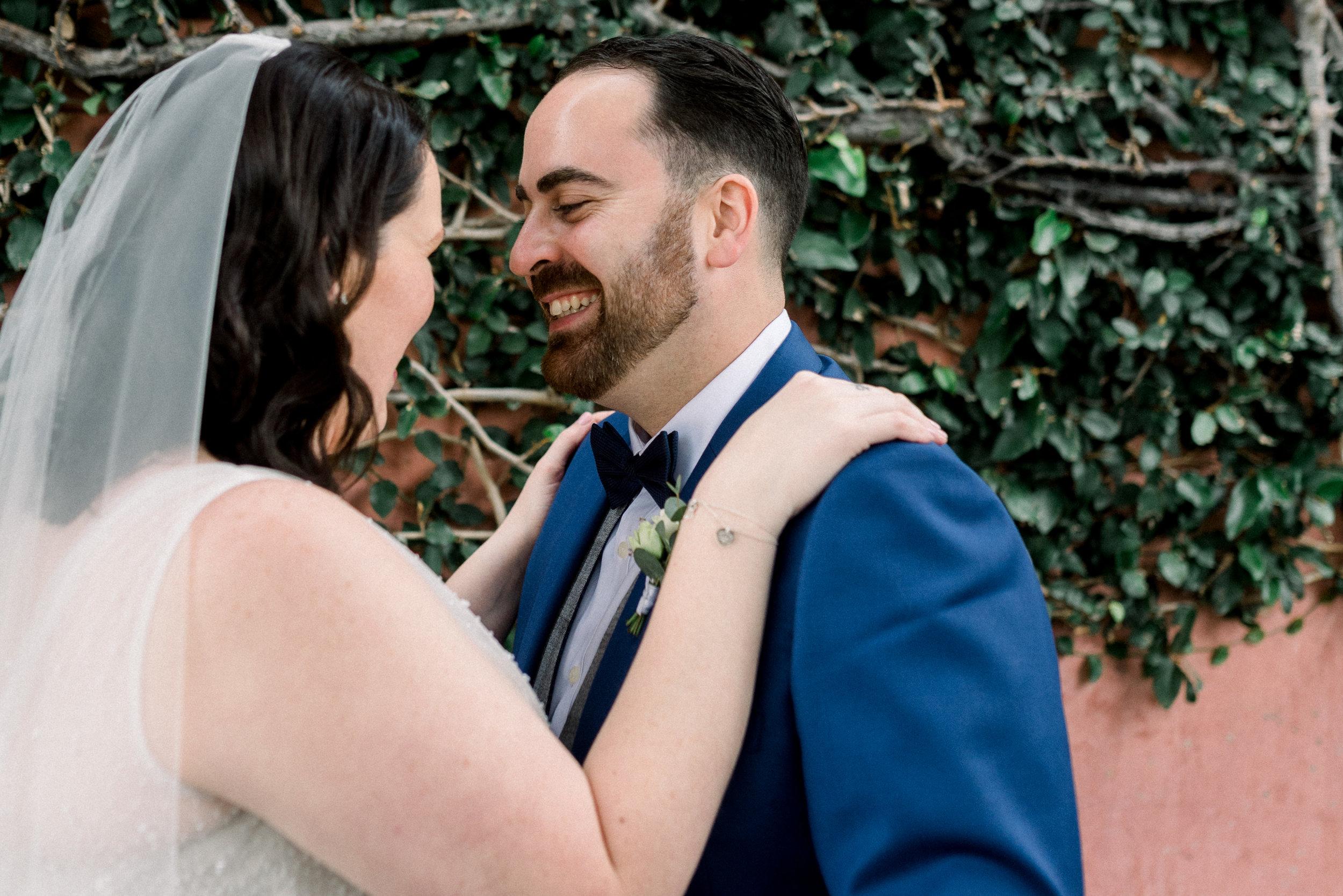 brisbane-city-wedding-photographer-romantic-wedding-64.jpg