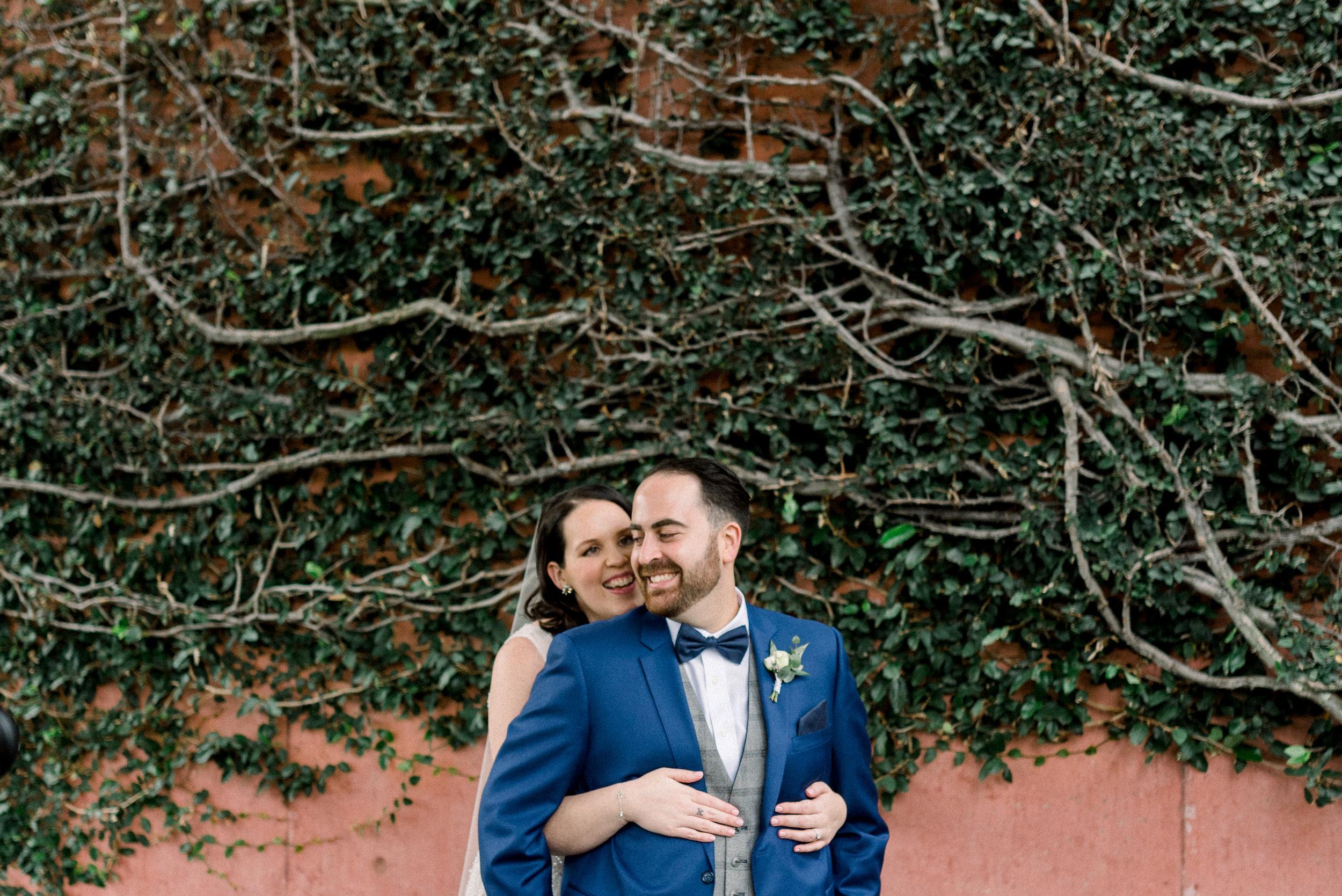 brisbane-city-wedding-photographer-romantic-wedding-67.jpg