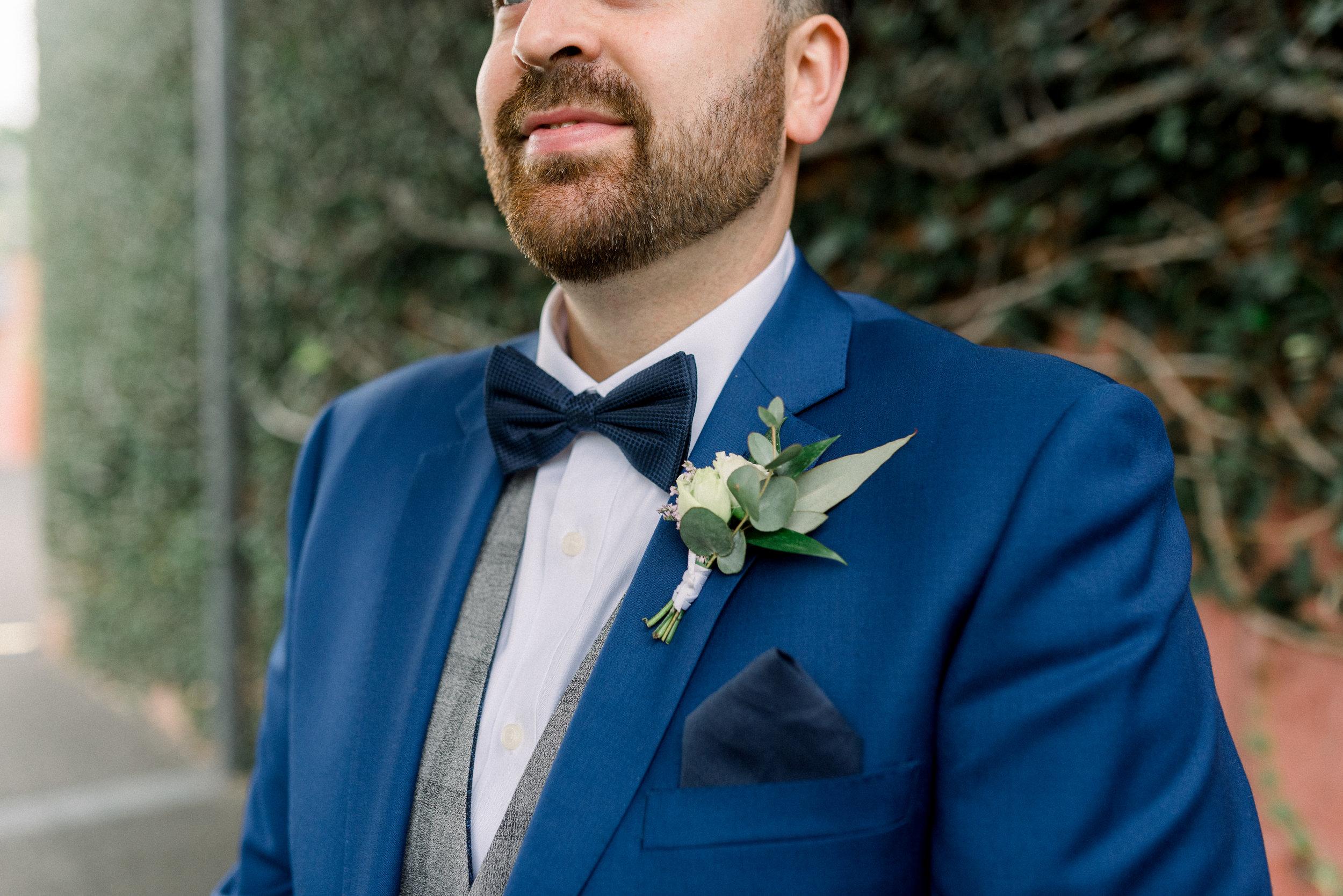 brisbane-city-wedding-photographer-romantic-wedding-66.jpg