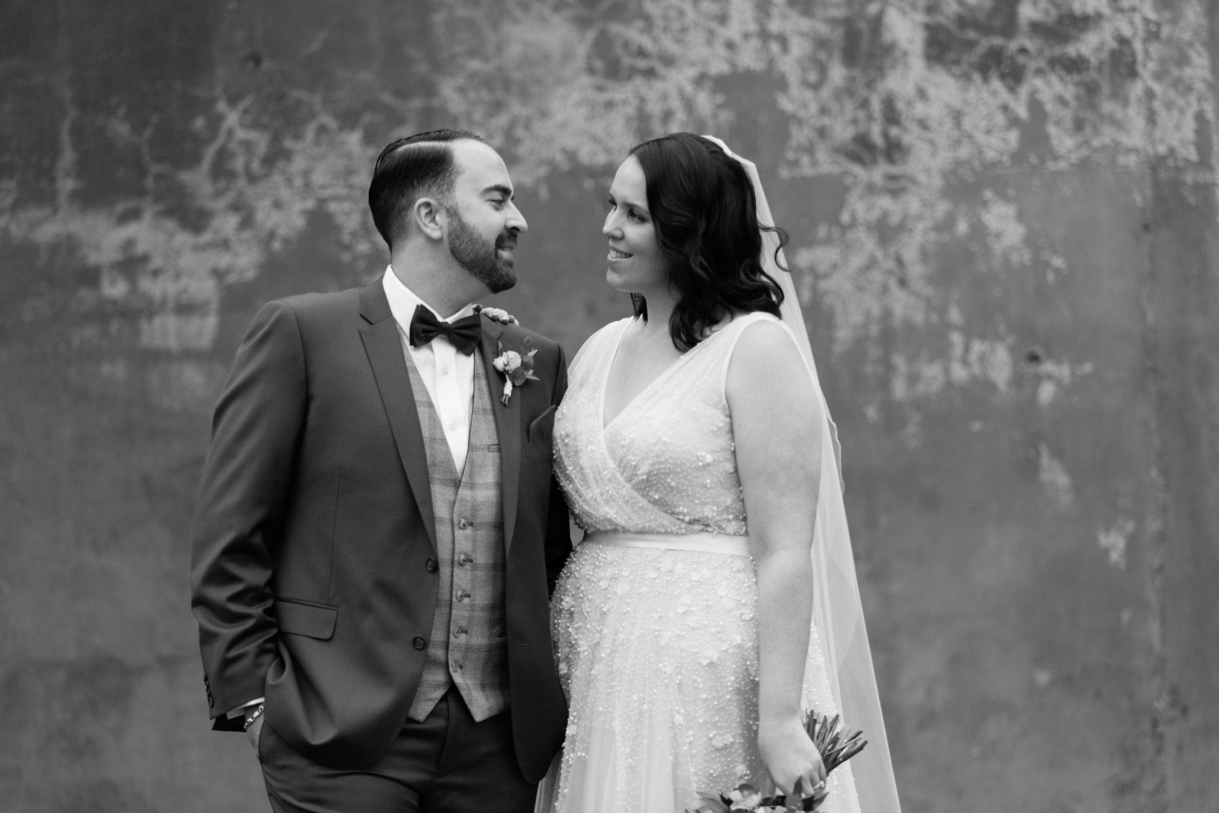 brisbane-city-wedding-photographer-romantic-wedding-68.jpg