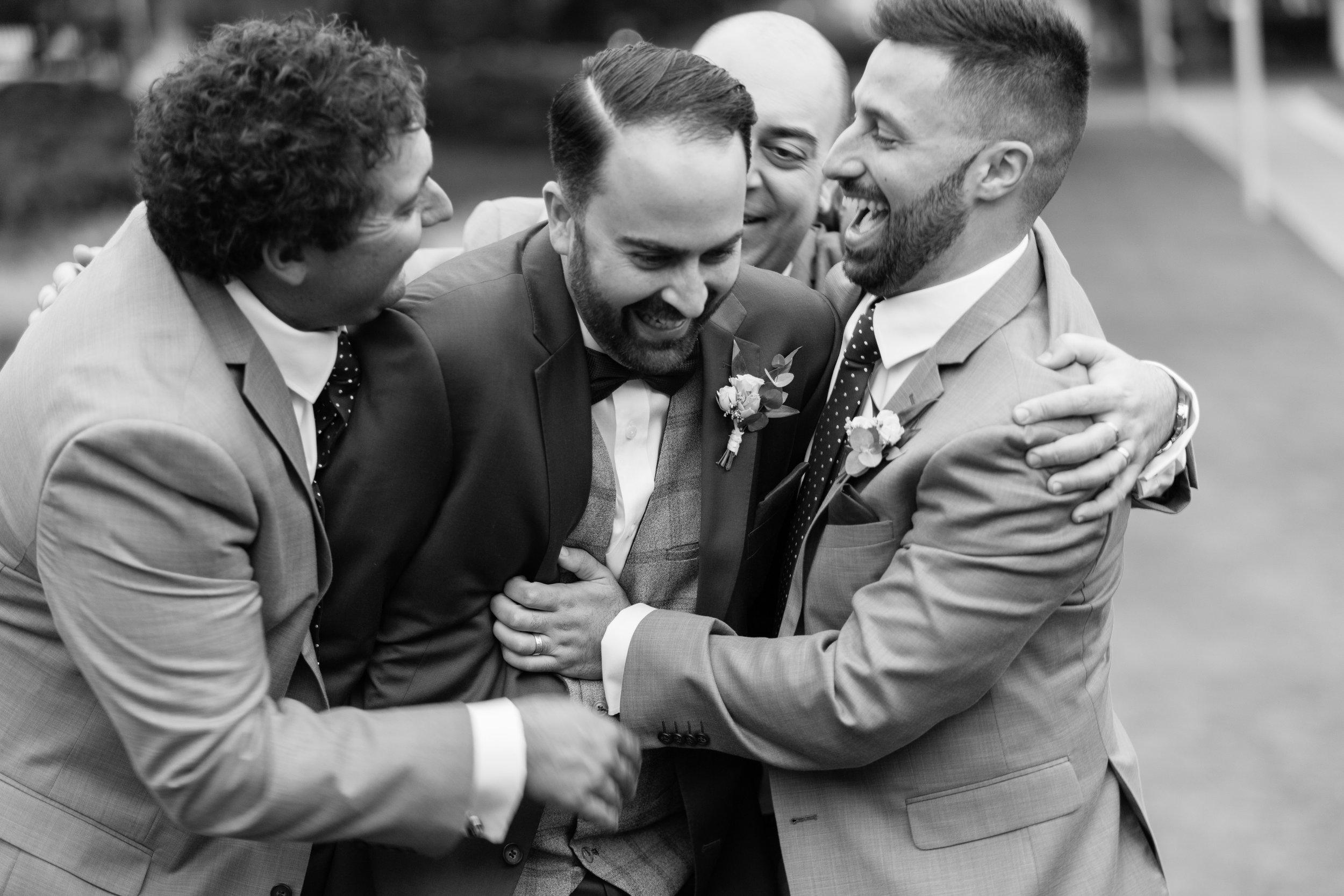 brisbane-city-wedding-photographer-romantic-wedding-69.jpg