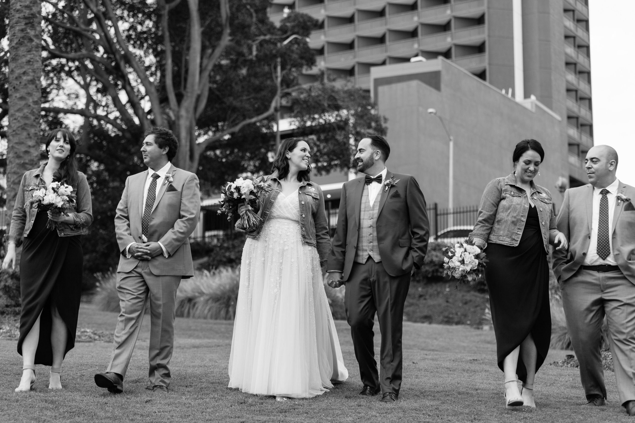 brisbane-city-wedding-photographer-romantic-wedding-70.jpg