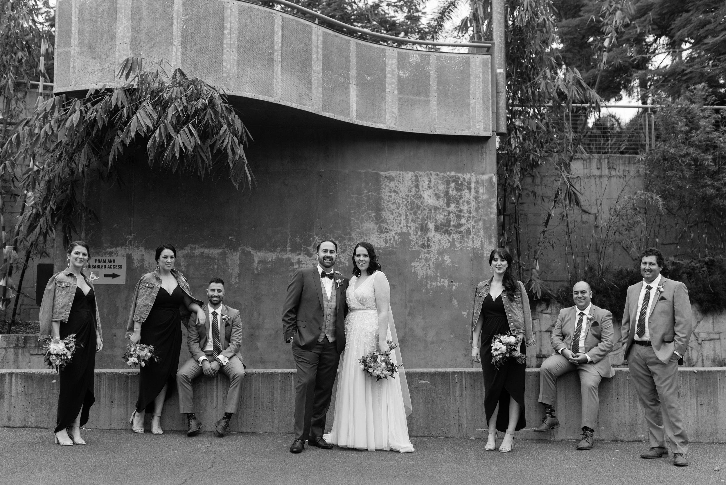 brisbane-city-wedding-photographer-romantic-wedding-71.jpg