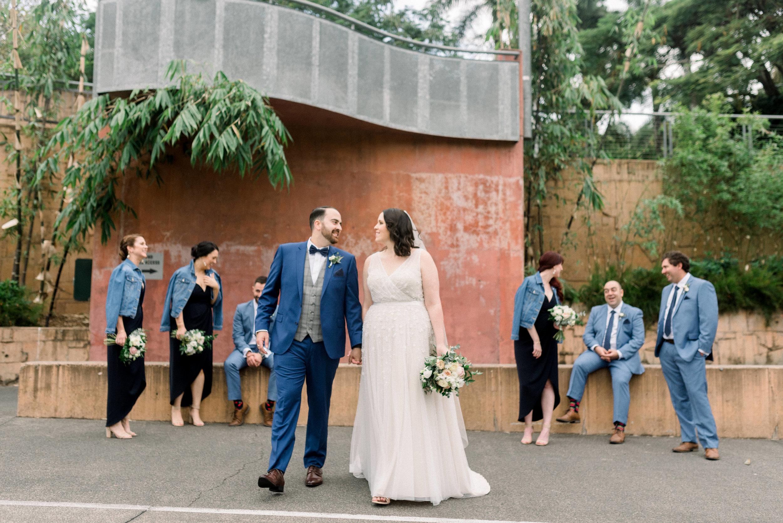 brisbane-city-wedding-photographer-romantic-wedding-72.jpg