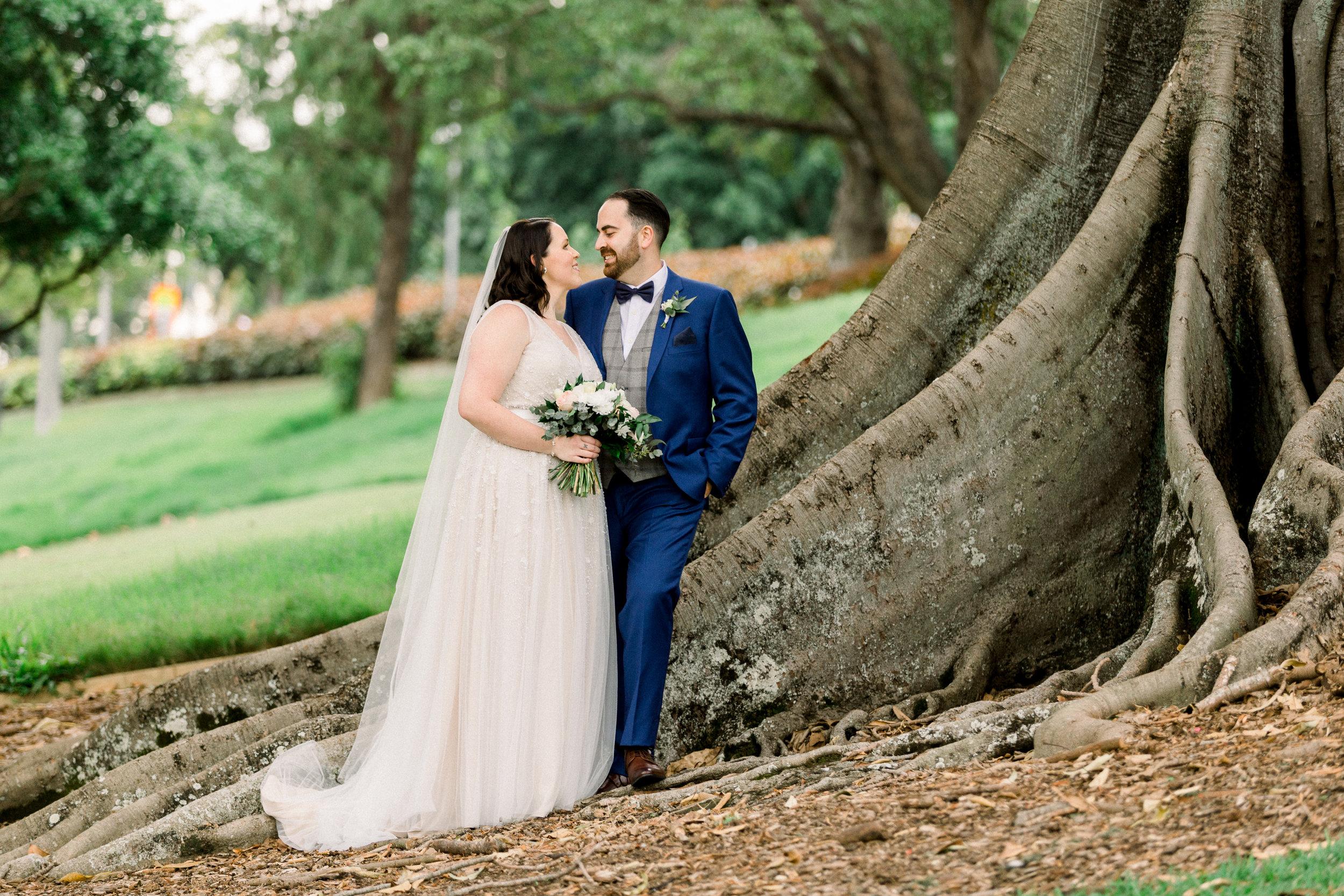 brisbane-city-wedding-photographer-romantic-wedding-73.jpg