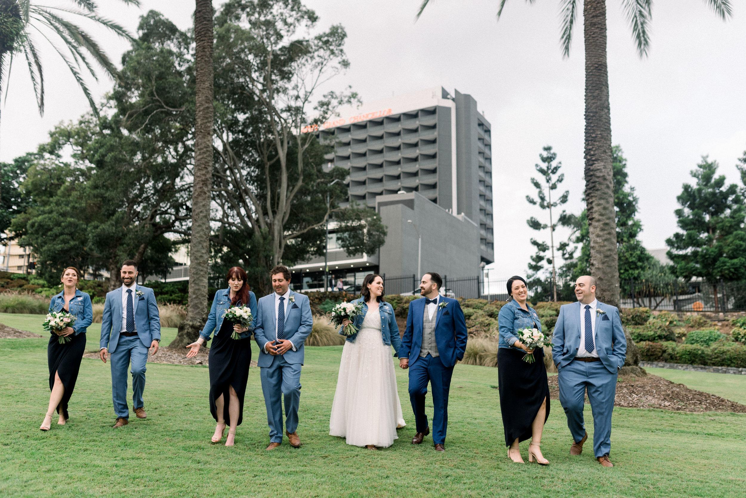 brisbane-city-wedding-photographer-romantic-wedding-77.jpg
