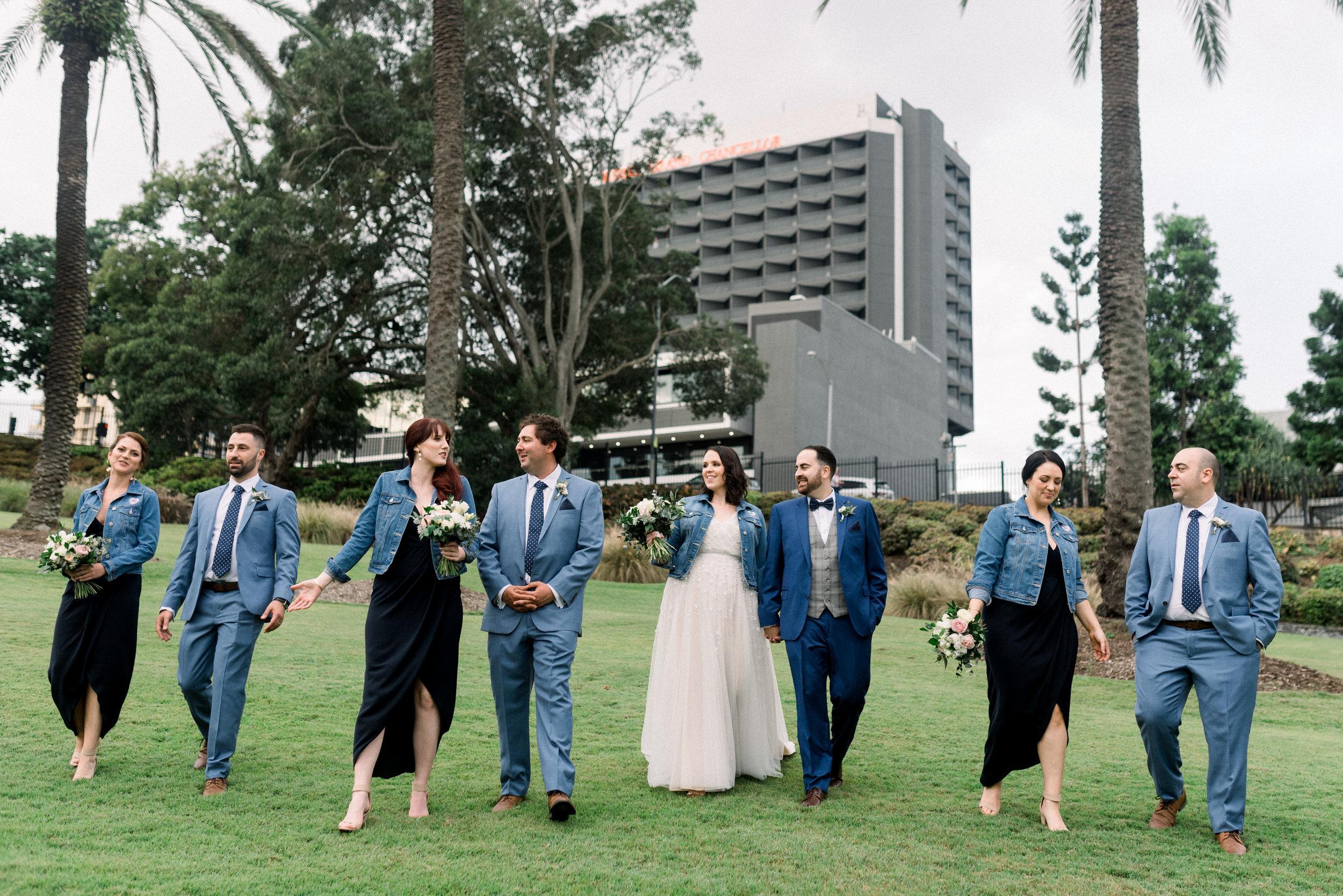 brisbane-city-wedding-photographer-romantic-wedding-78.jpg