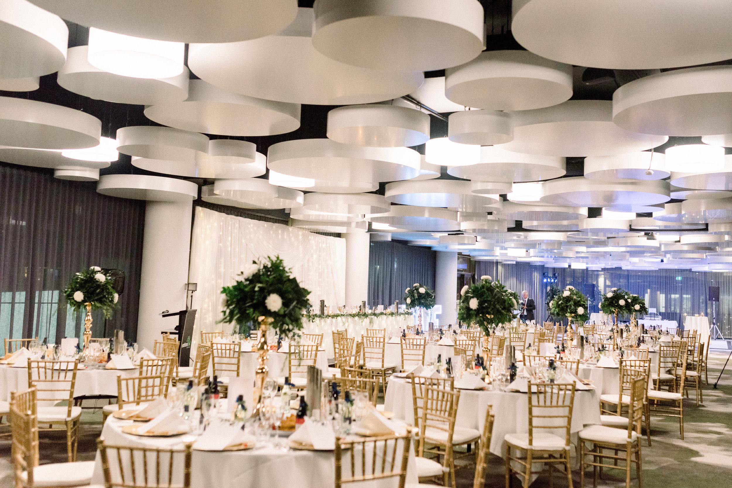 brisbane-city-wedding-photographer-romantic-wedding-79.jpg