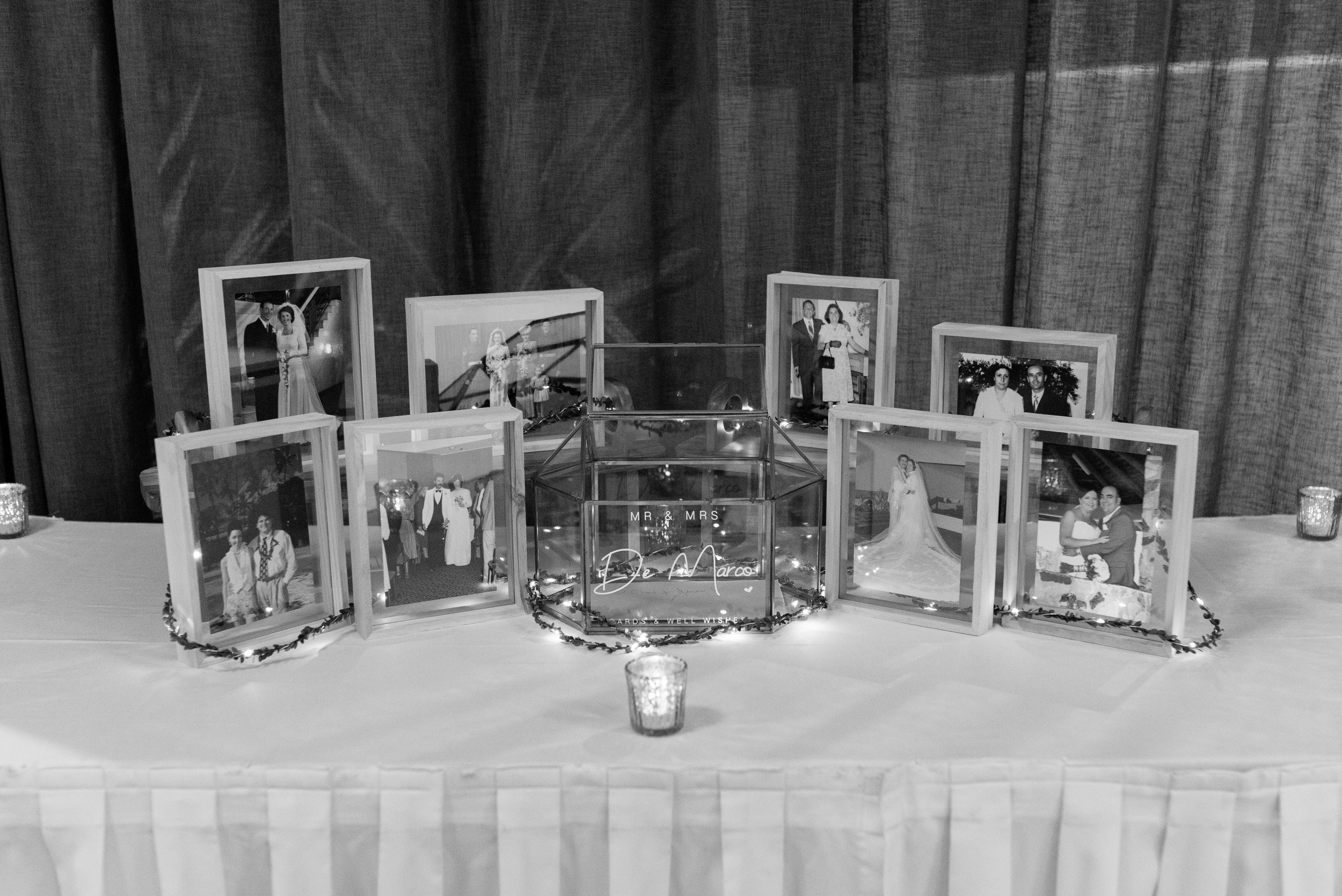 brisbane-city-wedding-photographer-romantic-wedding-81.jpg