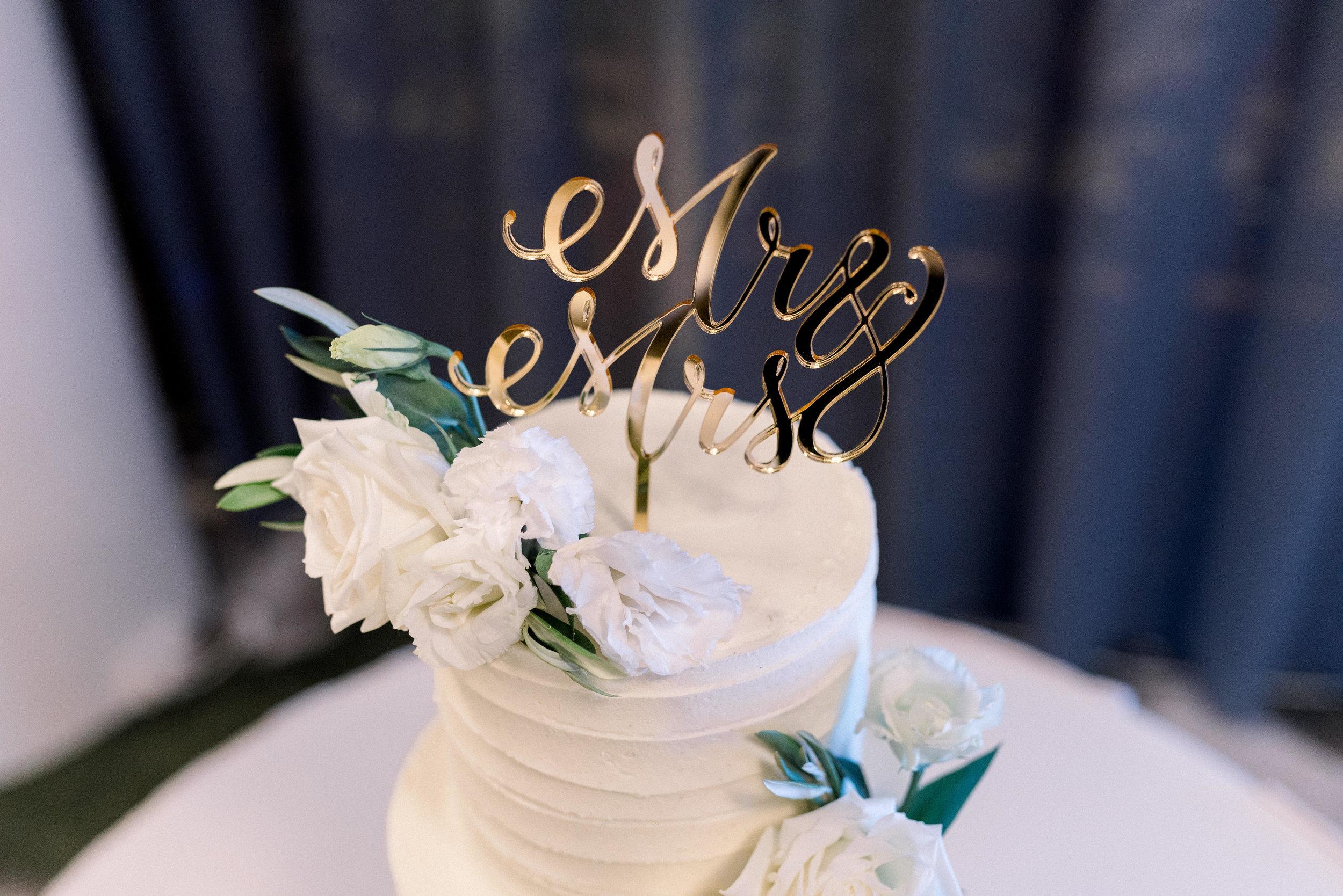 brisbane-city-wedding-photographer-romantic-wedding-82.jpg