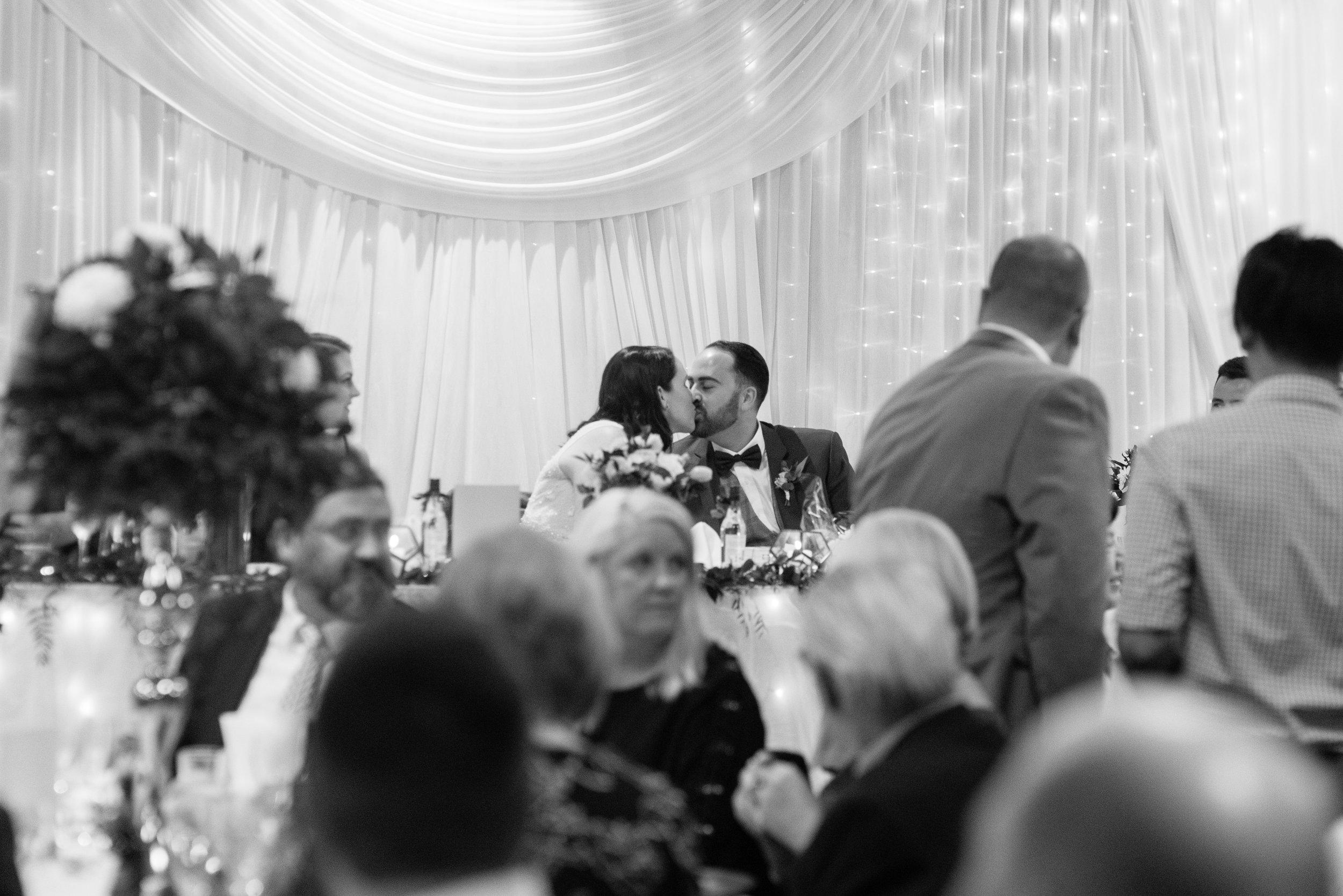 brisbane-city-wedding-photographer-romantic-wedding-84.jpg