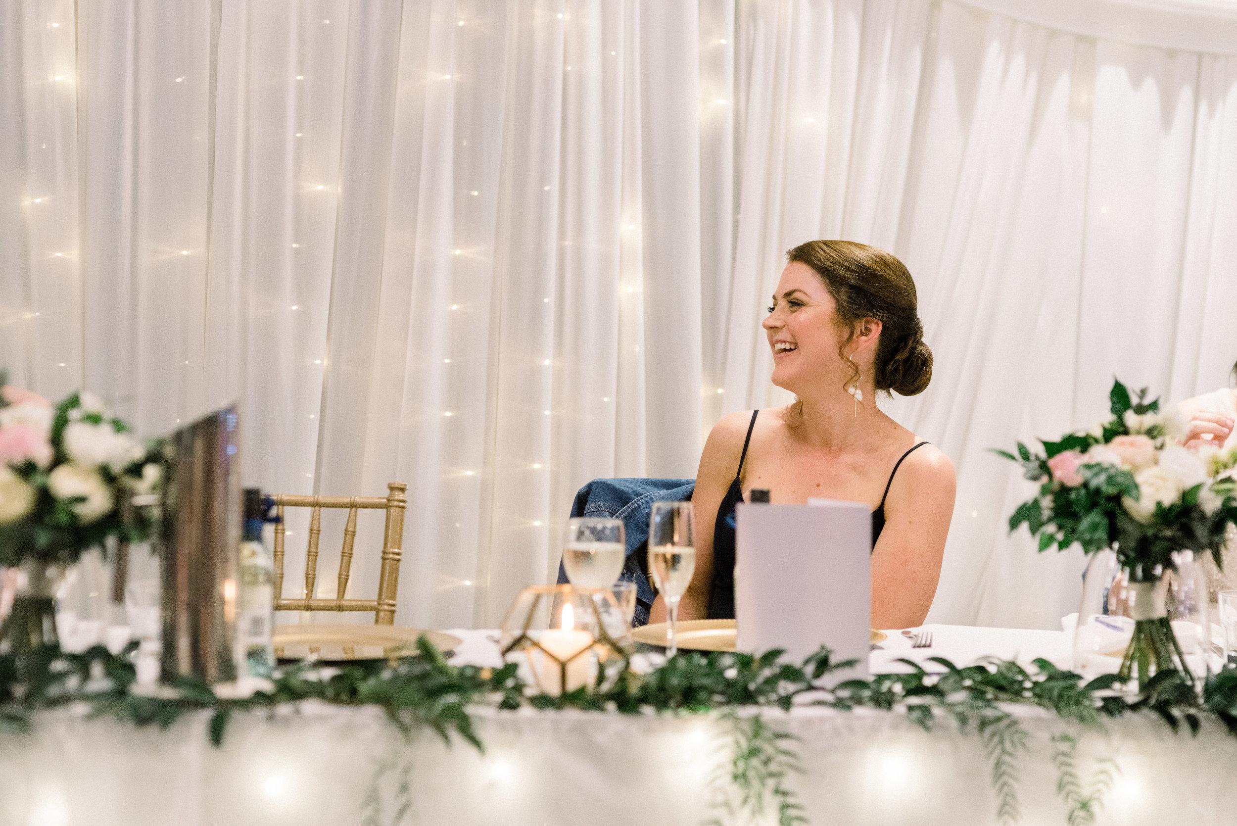 brisbane-city-wedding-photographer-romantic-wedding-89.jpg