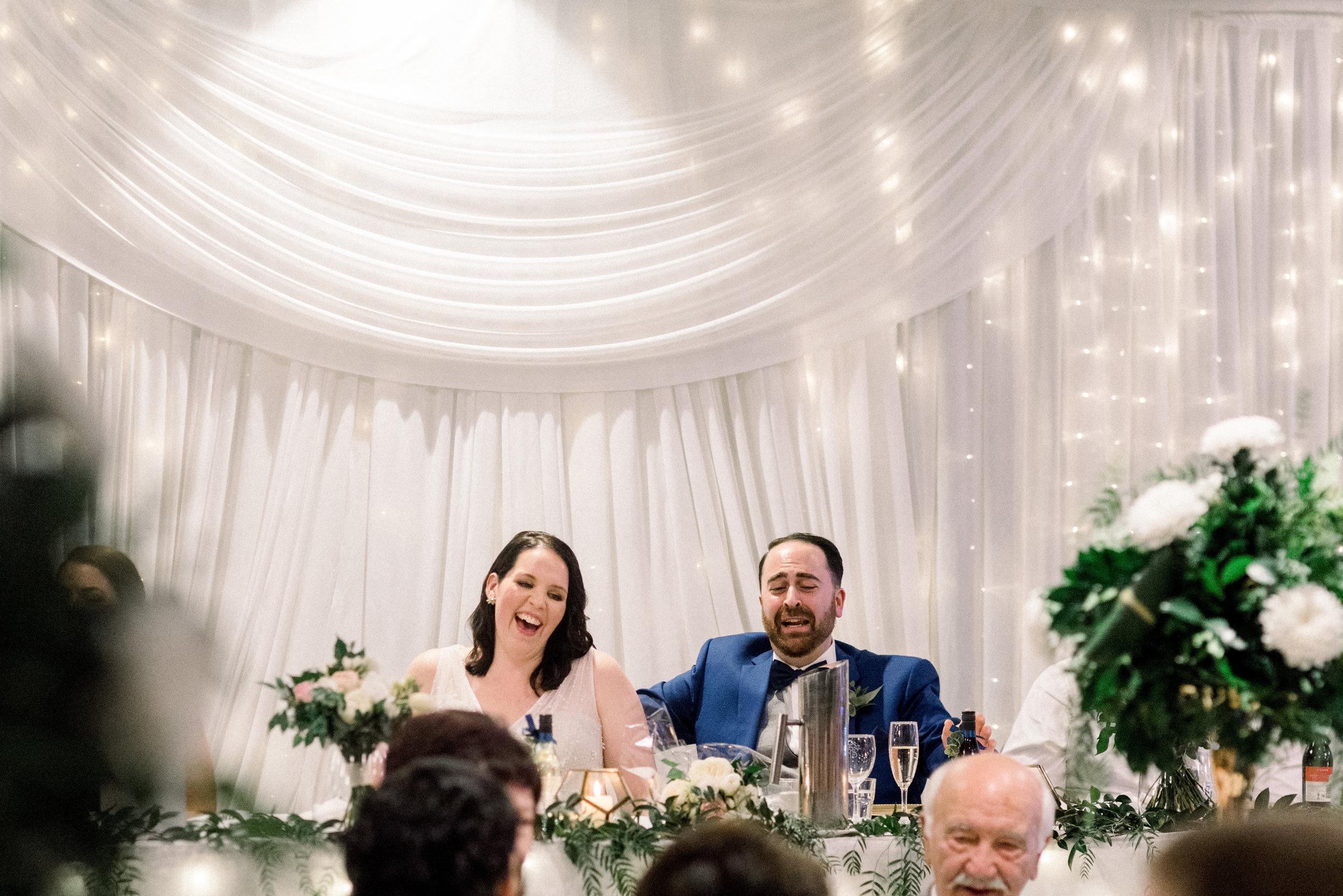brisbane-city-wedding-photographer-romantic-wedding-95.jpg