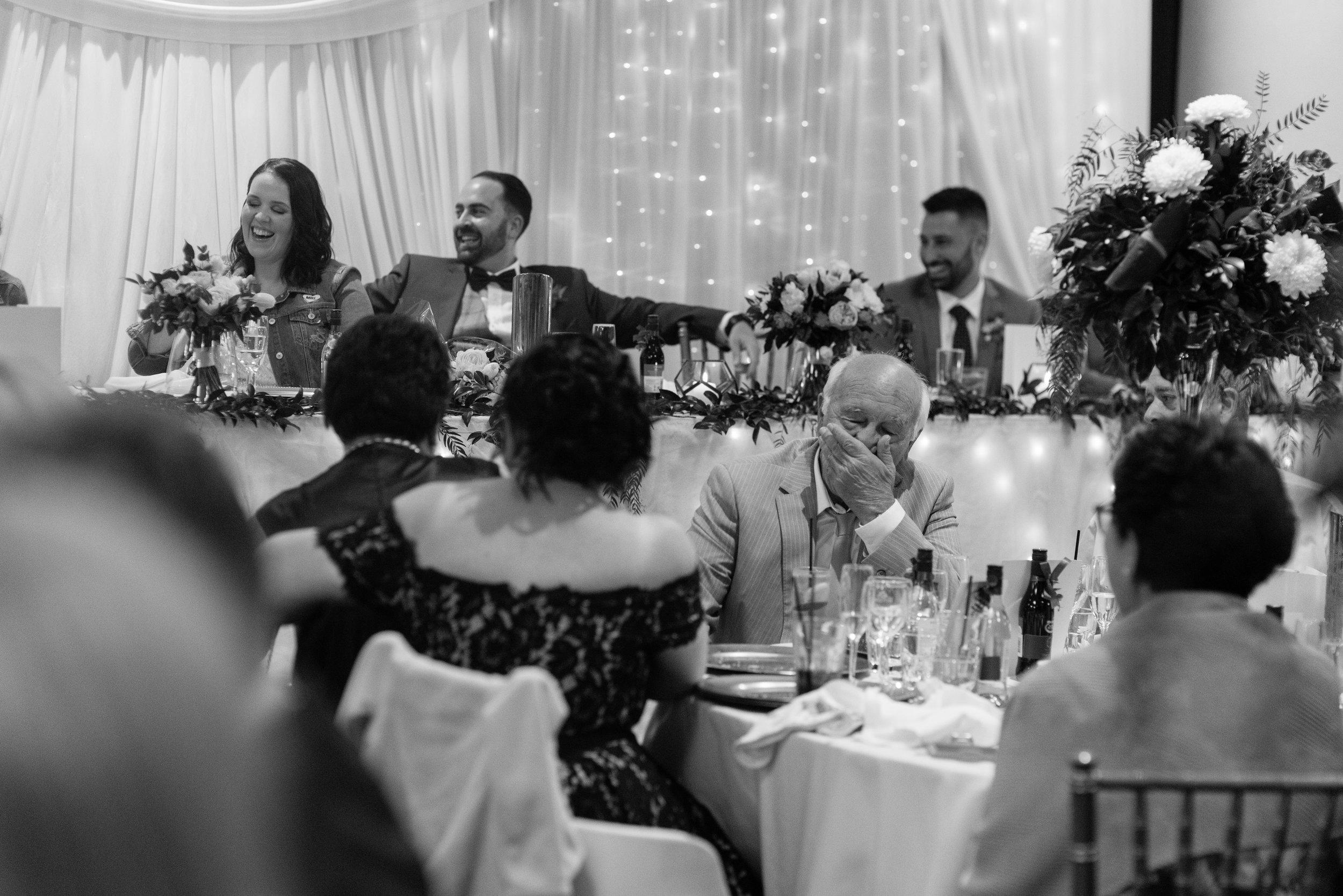 brisbane-city-wedding-photographer-romantic-wedding-103.jpg