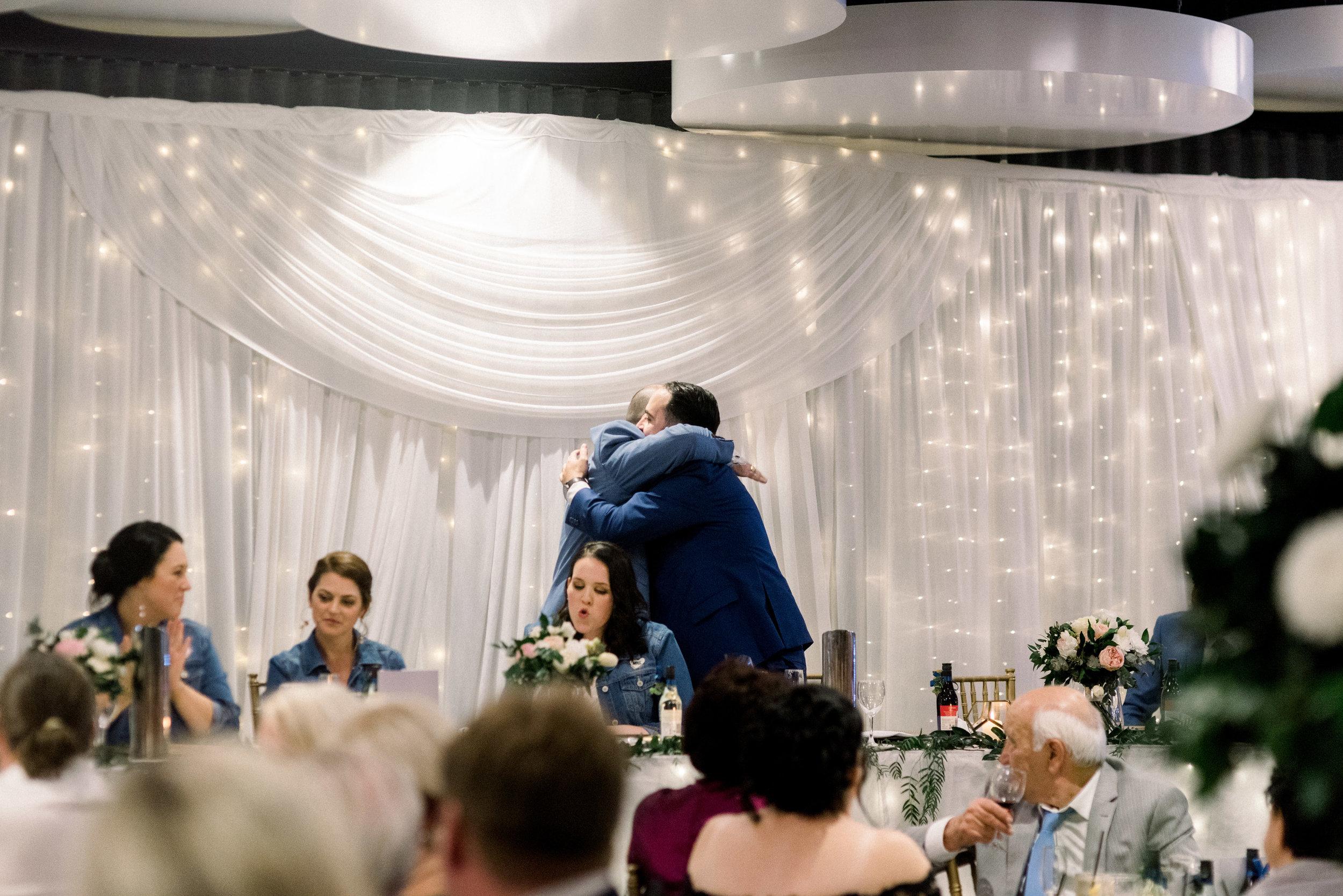 brisbane-city-wedding-photographer-romantic-wedding-105.jpg