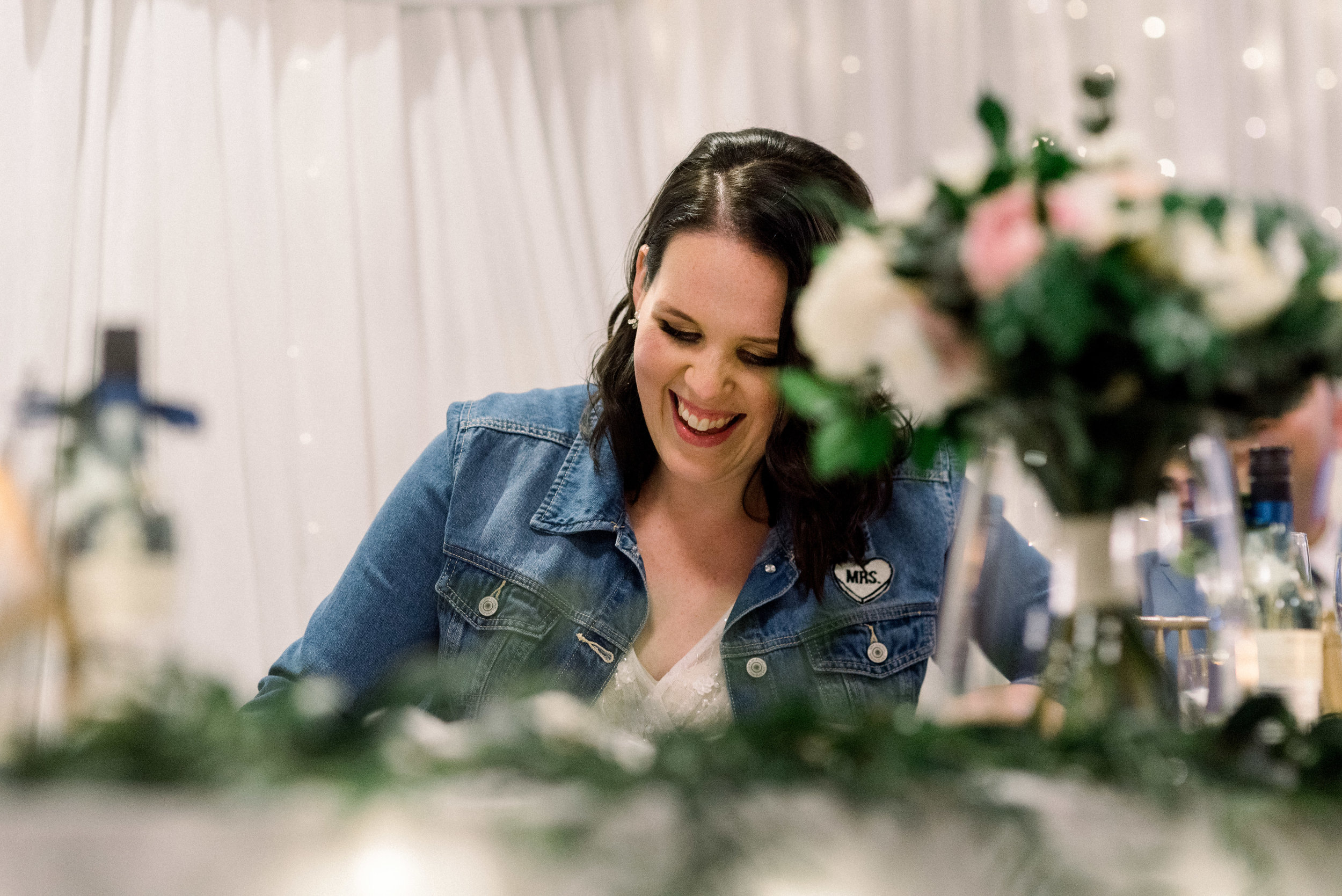 brisbane-city-wedding-photographer-romantic-wedding-108.jpg