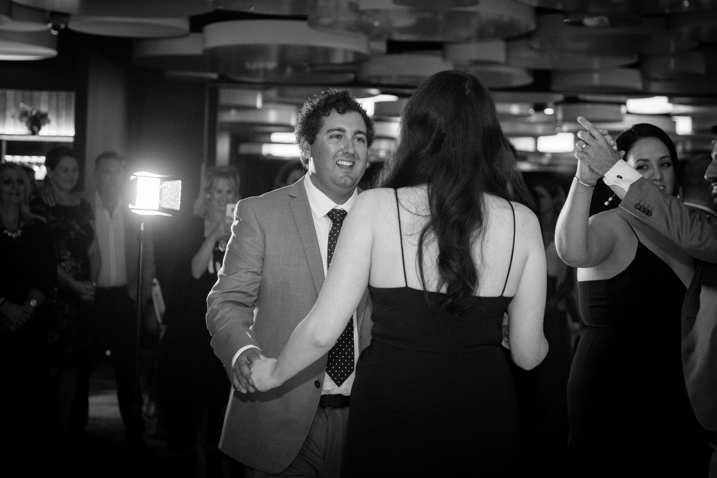 brisbane-city-wedding-photographer-romantic-wedding-115.jpg