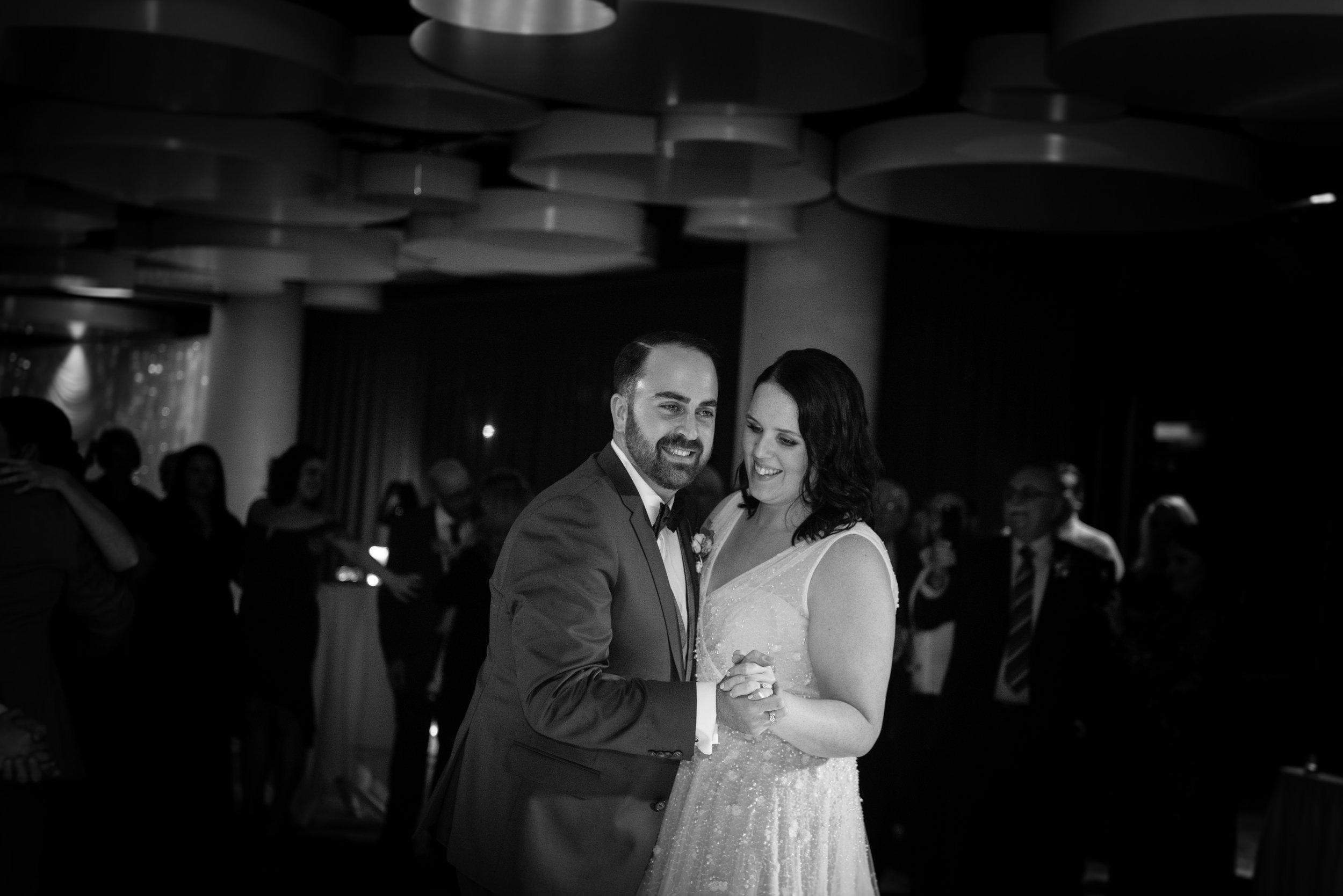 brisbane-city-wedding-photographer-romantic-wedding-116.jpg