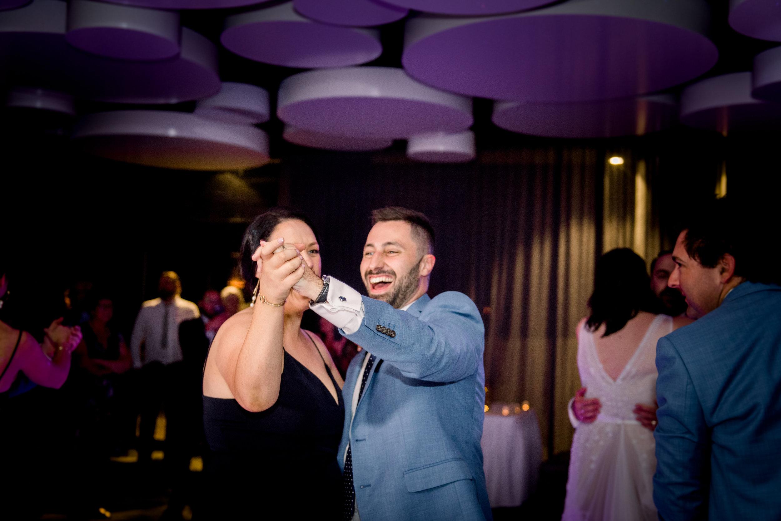 brisbane-city-wedding-photographer-romantic-wedding-117.jpg