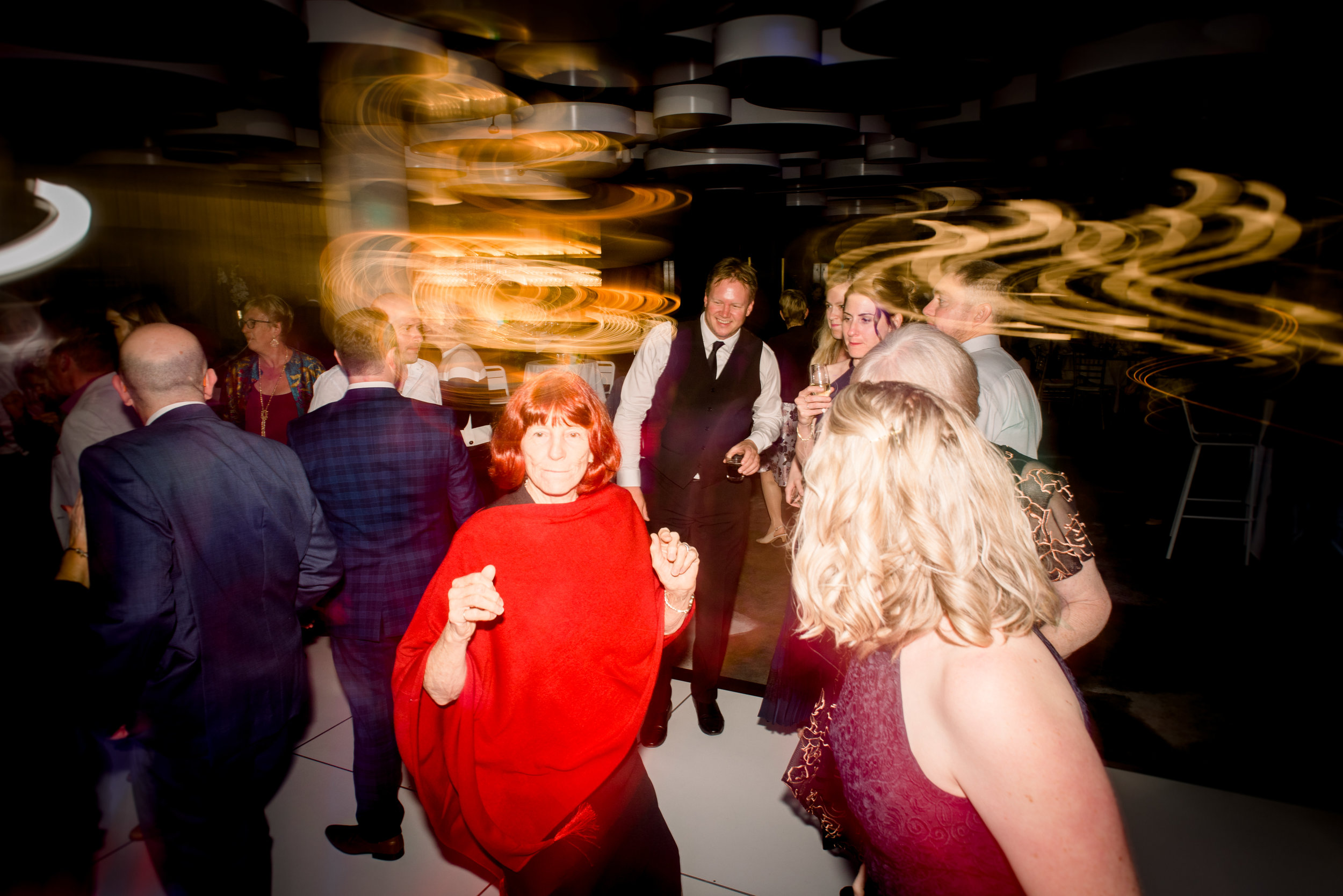 brisbane-city-wedding-photographer-romantic-wedding-129.jpg